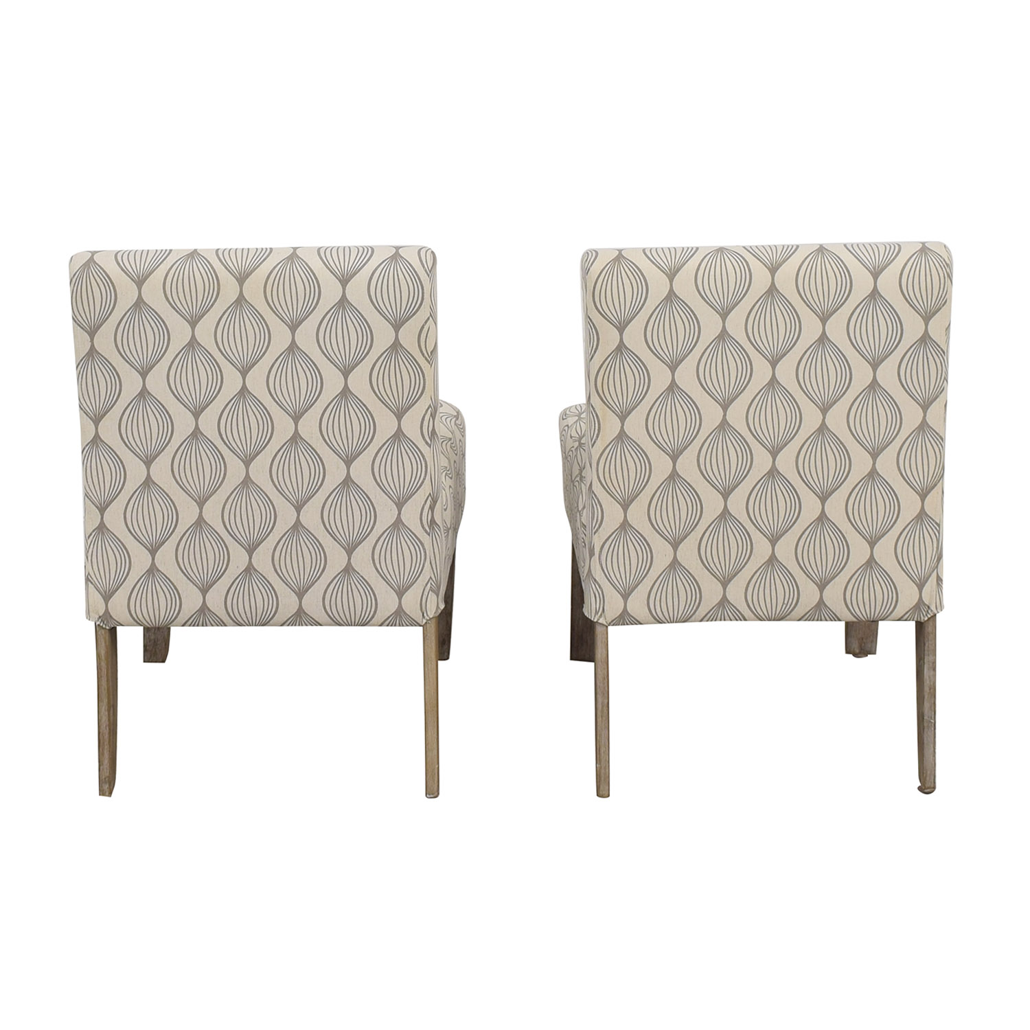 buy Dwell Home Furnishings Dwell Home Chairs online