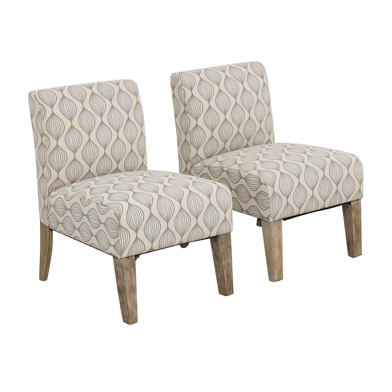 Dwell Home Furnishings Dwell Home Chairs coupon