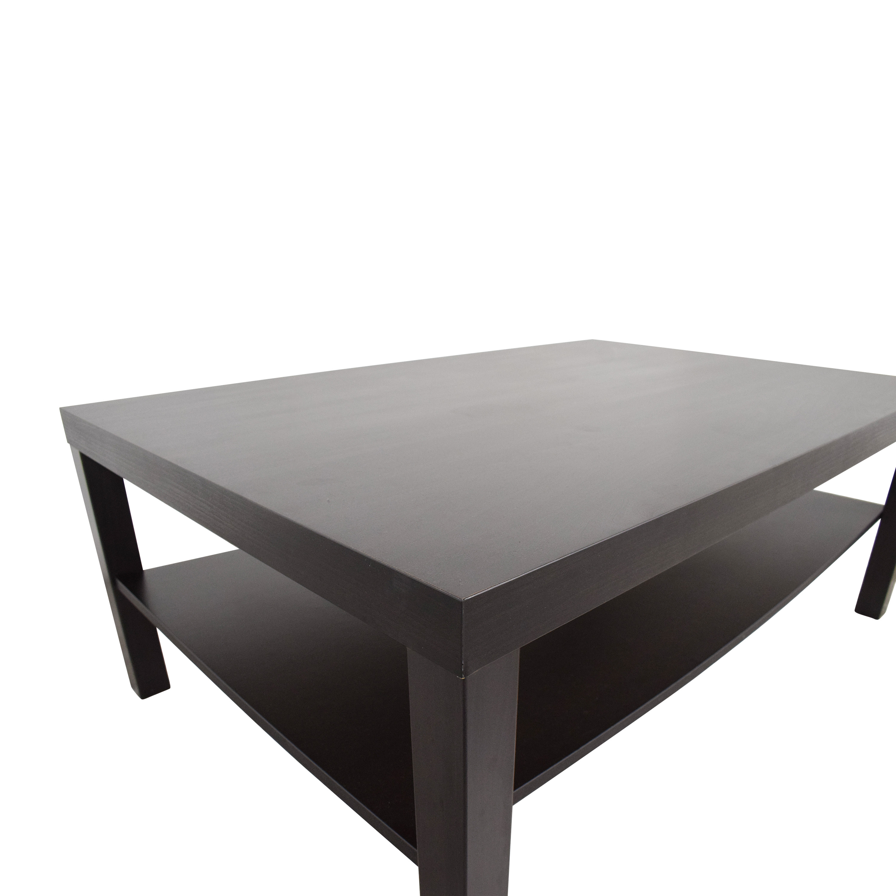 buy Two Tier Coffee Table  Tables