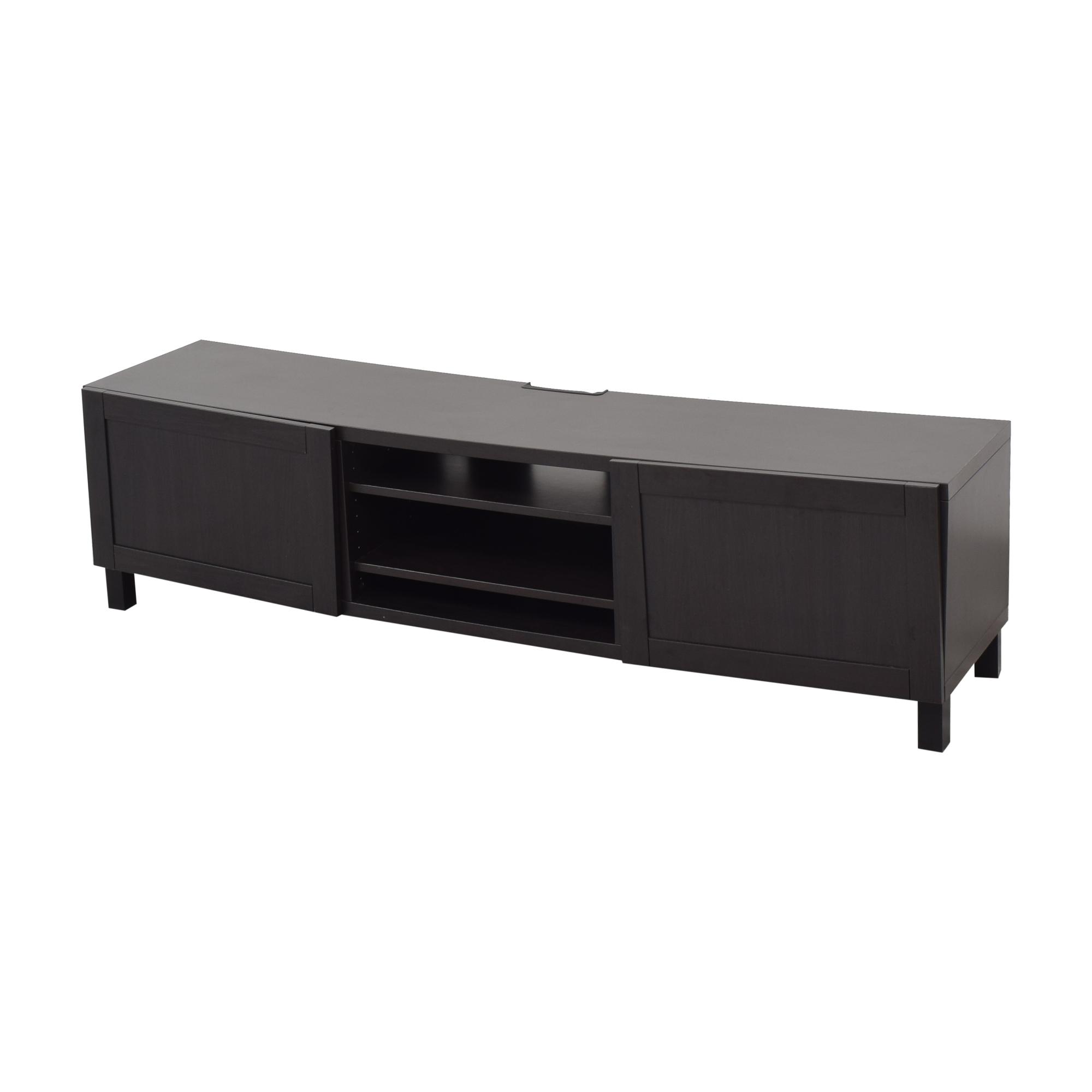 shop IKEA Ikea TV Stand online