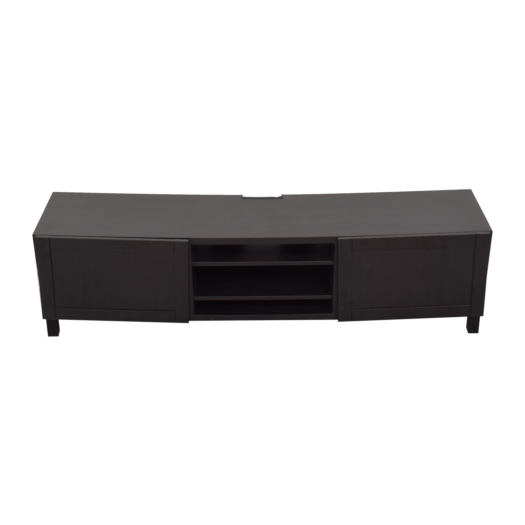 IKEA Ikea TV Stand nj