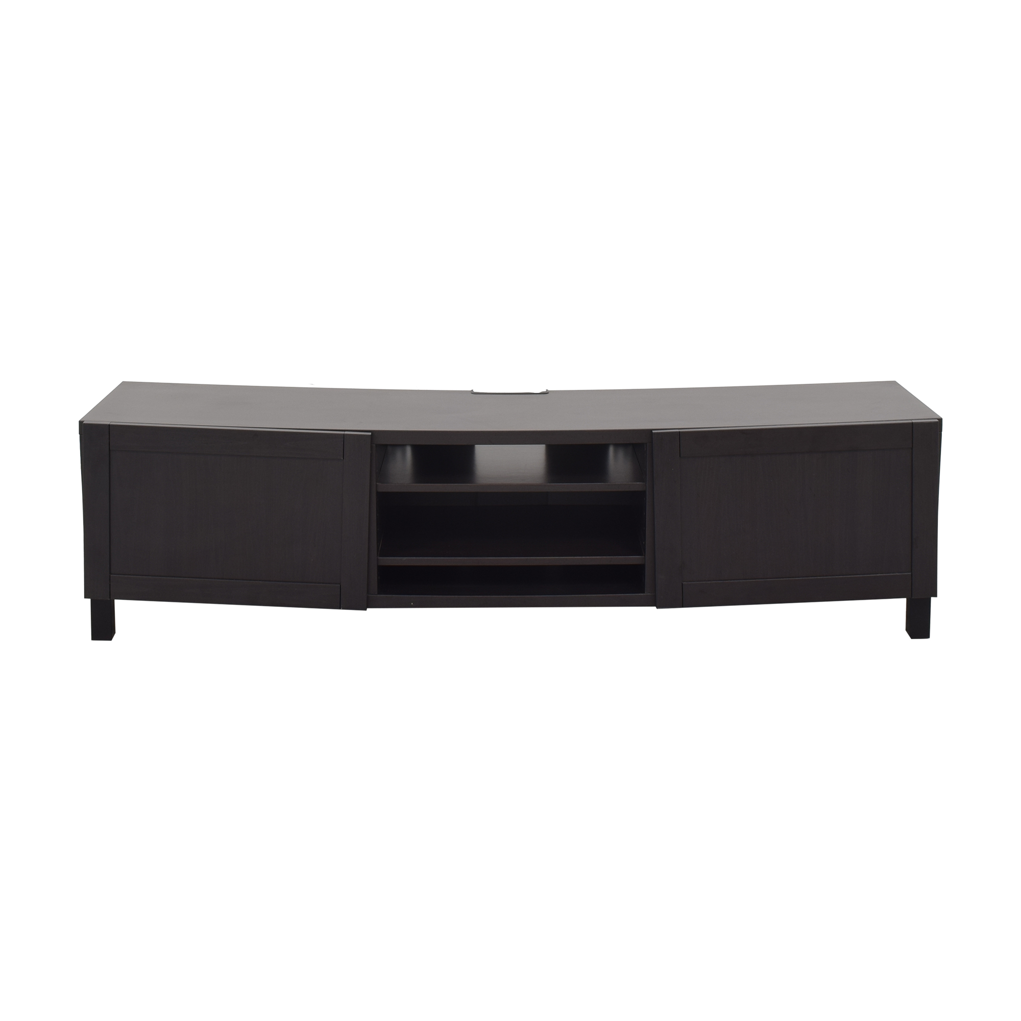 buy Ikea TV Stand IKEA