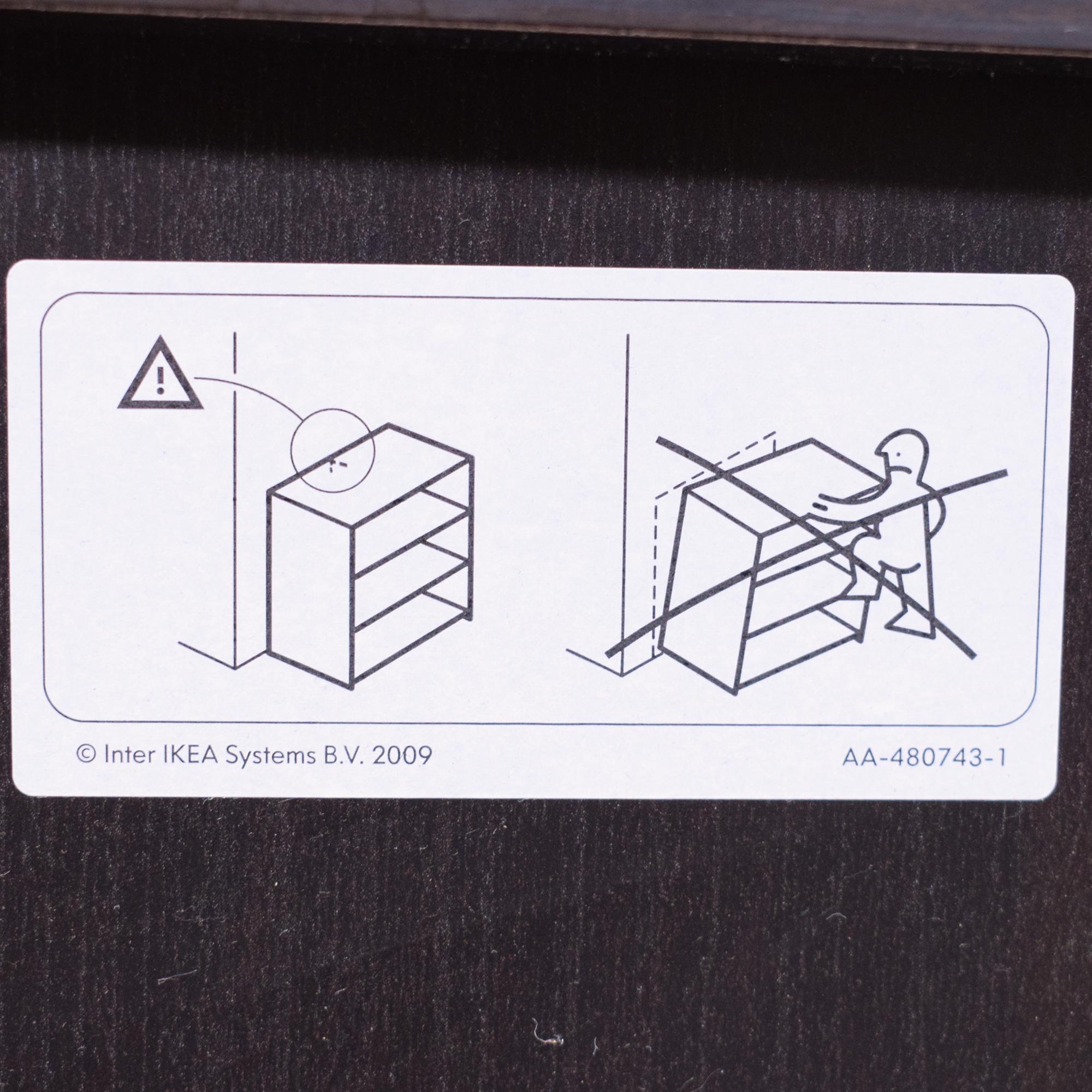 buy Ikea TV Stand IKEA Storage