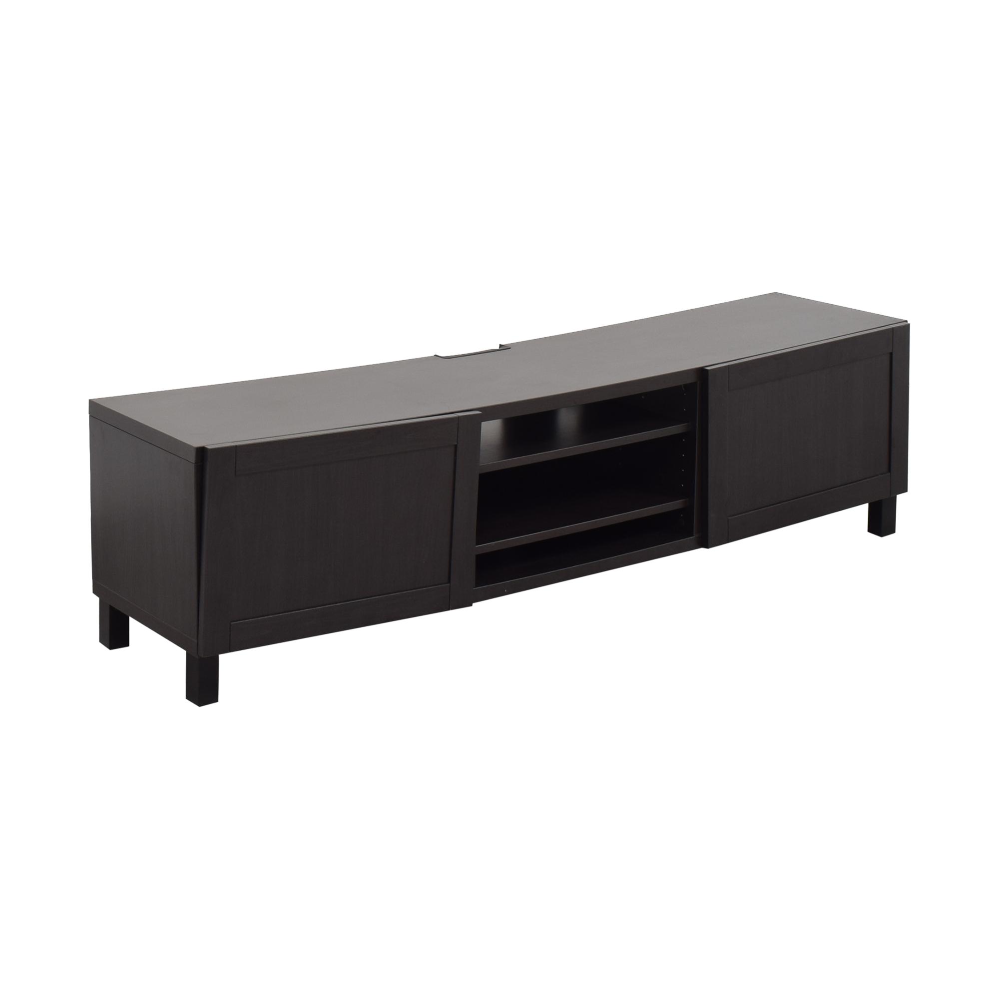 buy IKEA Ikea TV Stand online