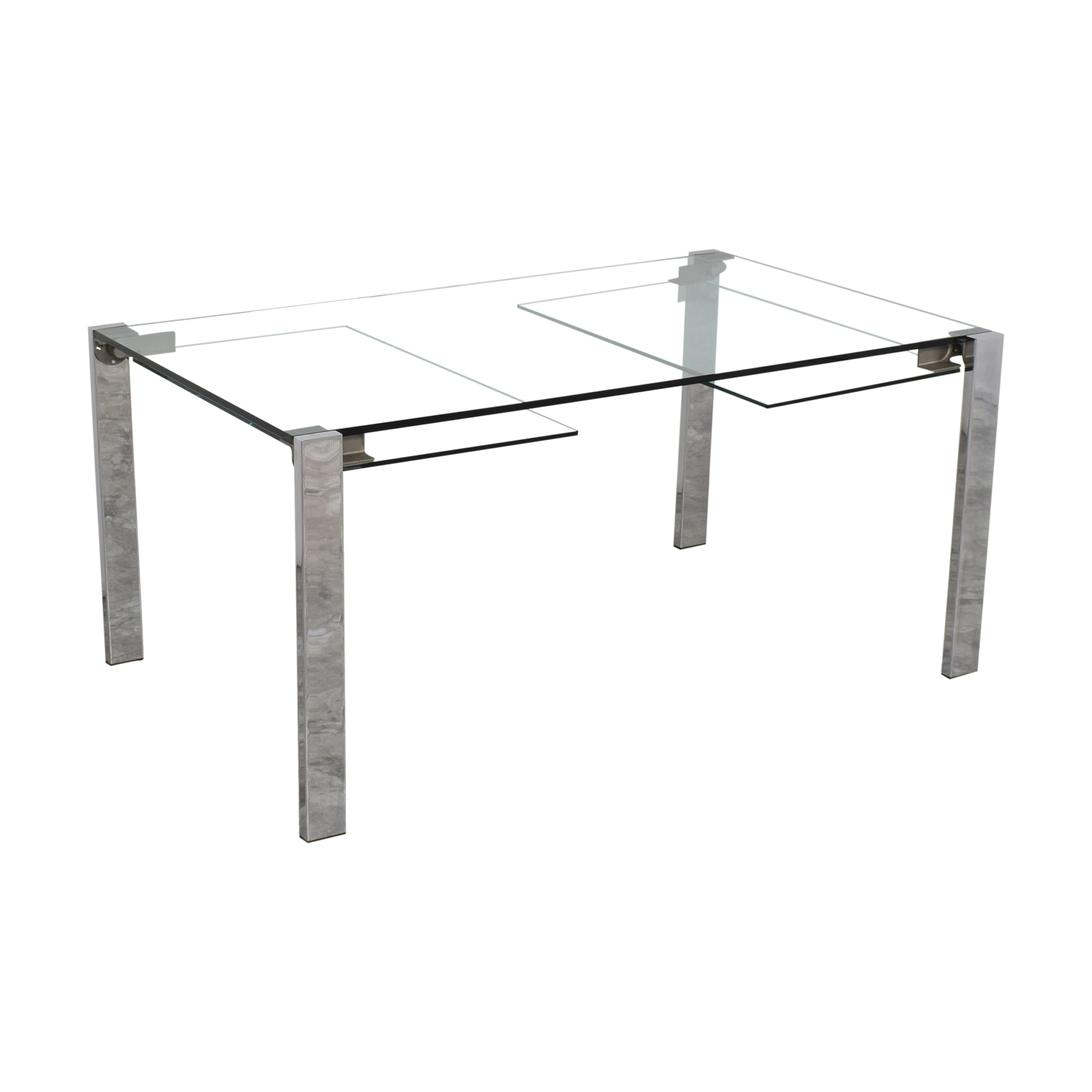 Tonelli Design Livingstone Dining Table / Dinner Tables