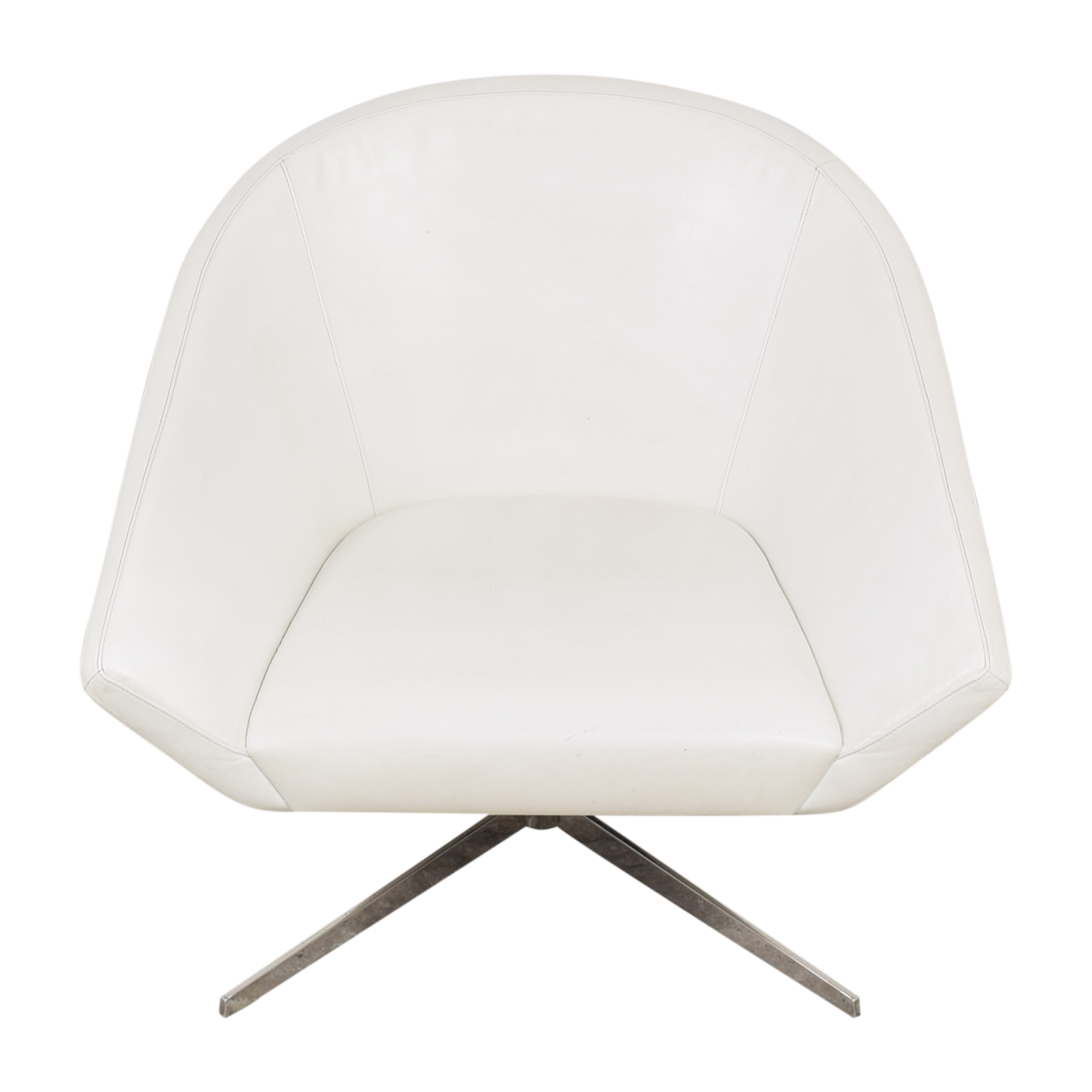 Bernhardt Bernhardt Remy Lounge Chair for sale