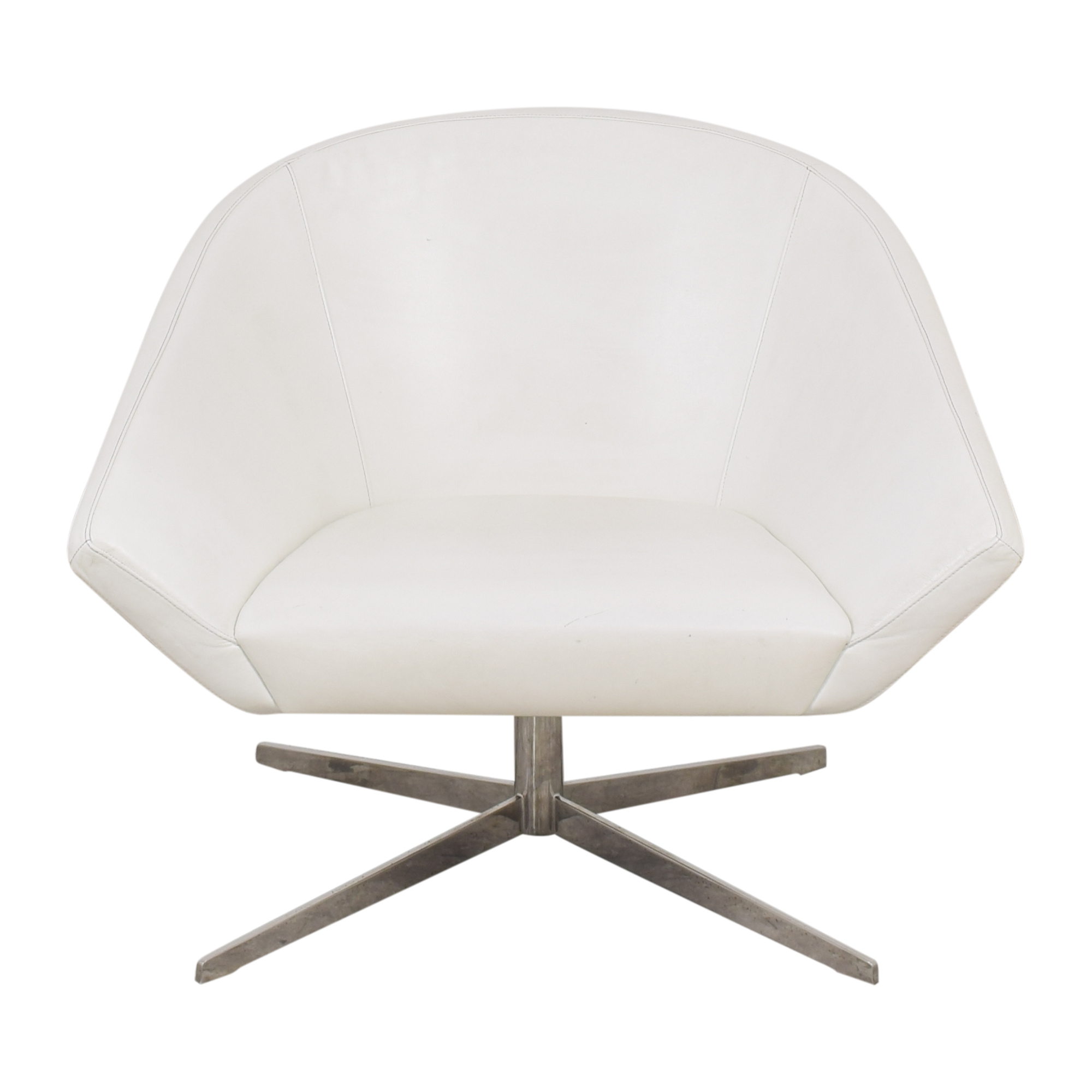 Bernhardt Bernhardt Remy Lounge Chair coupon