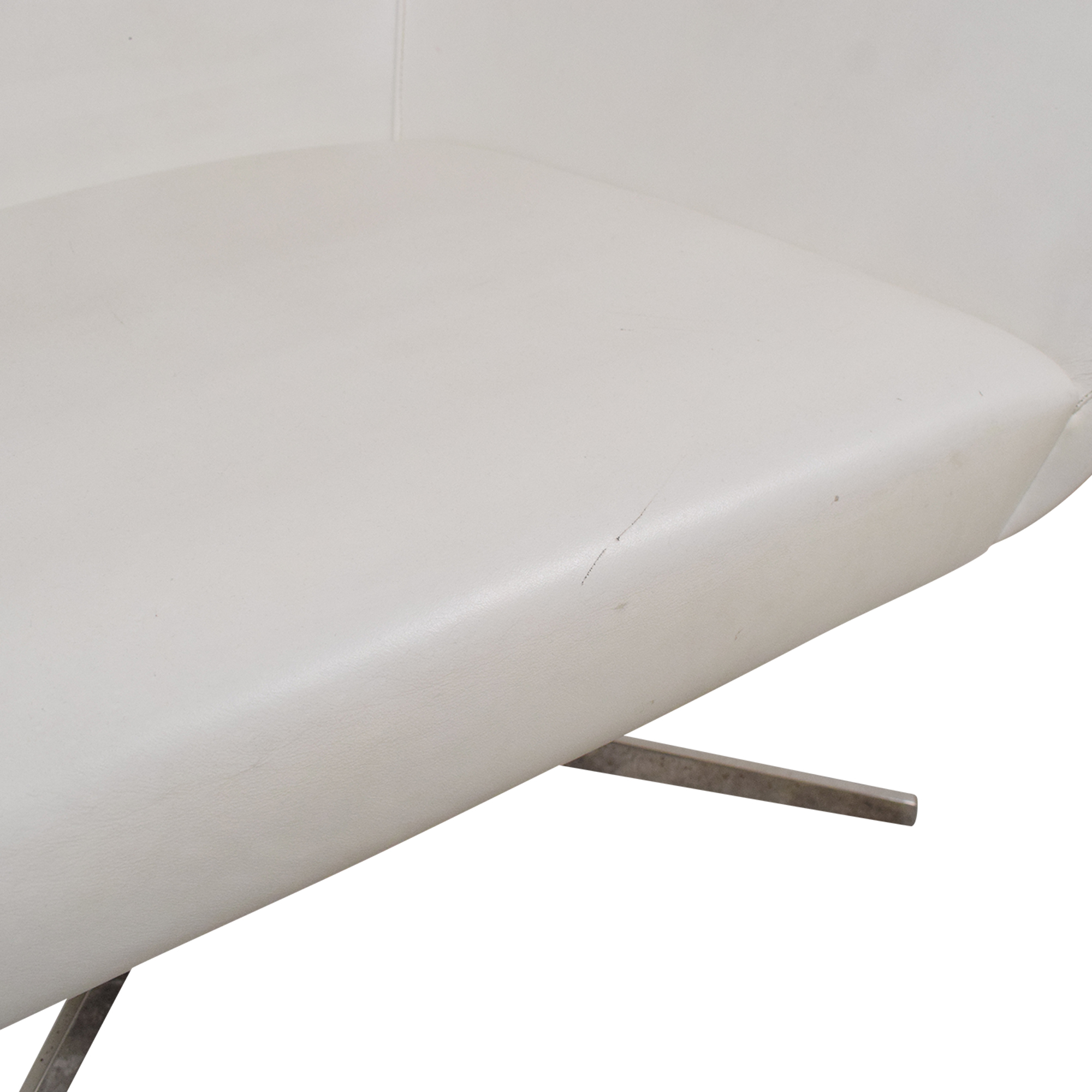 Bernhardt Bernhardt Remy Lounge Chair price