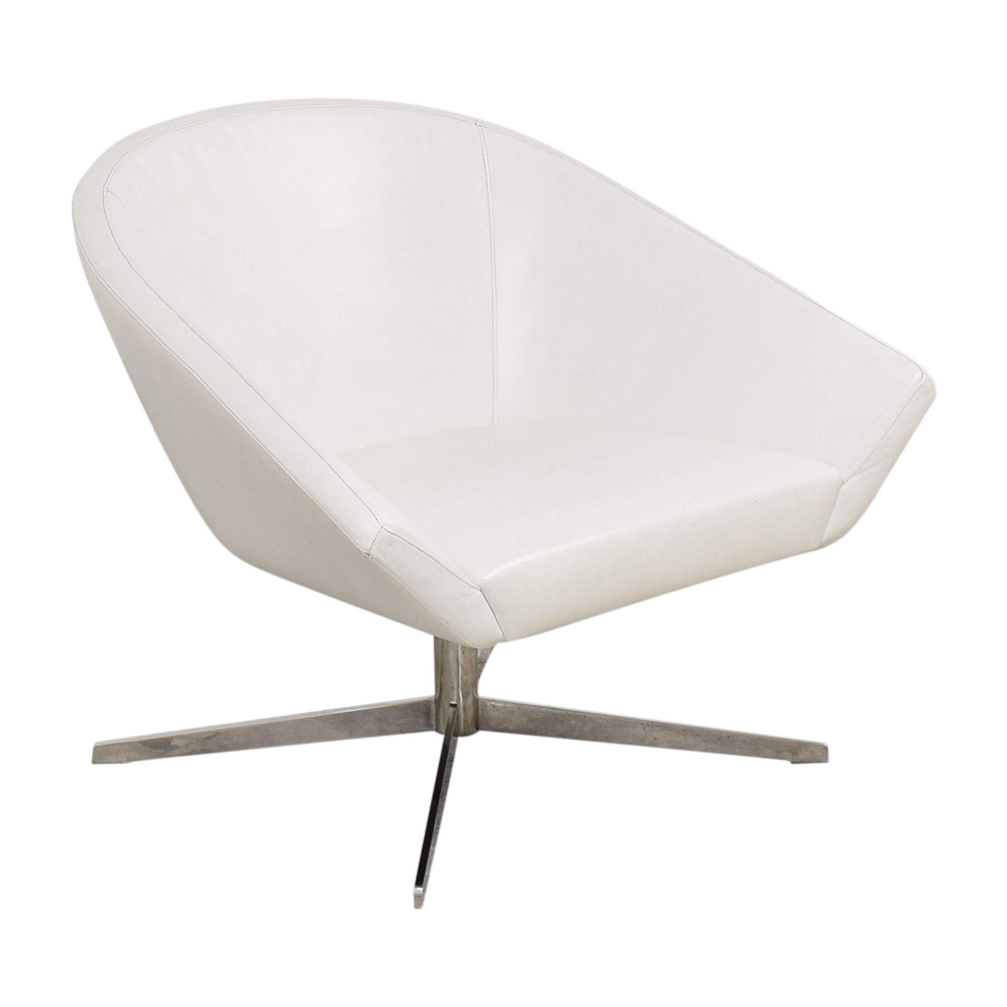 buy Bernhardt Remy Lounge Chair Bernhardt Accent Chairs