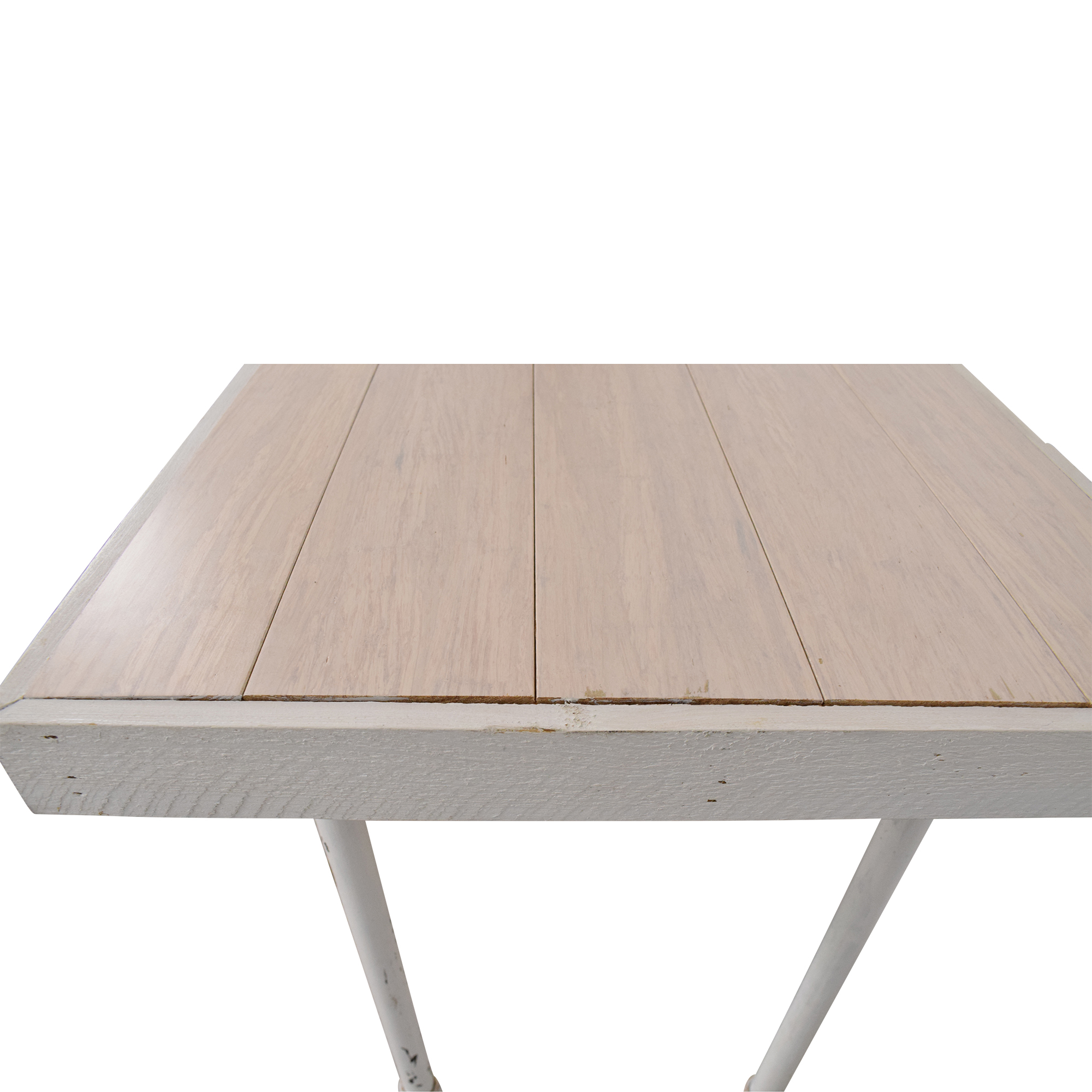 buy Work Table with Wheels  Tables