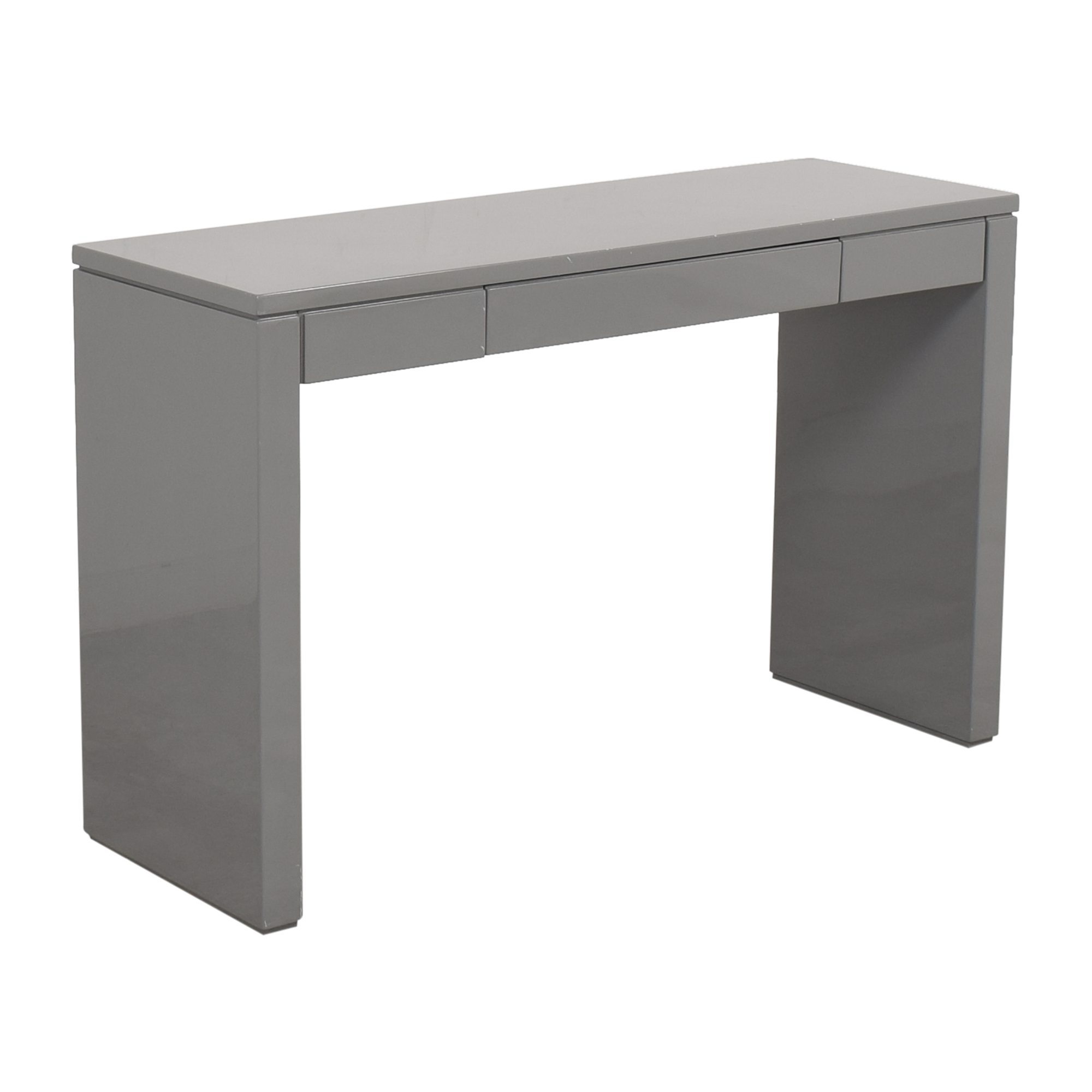 Bungalow 5 Odom Console Table sale