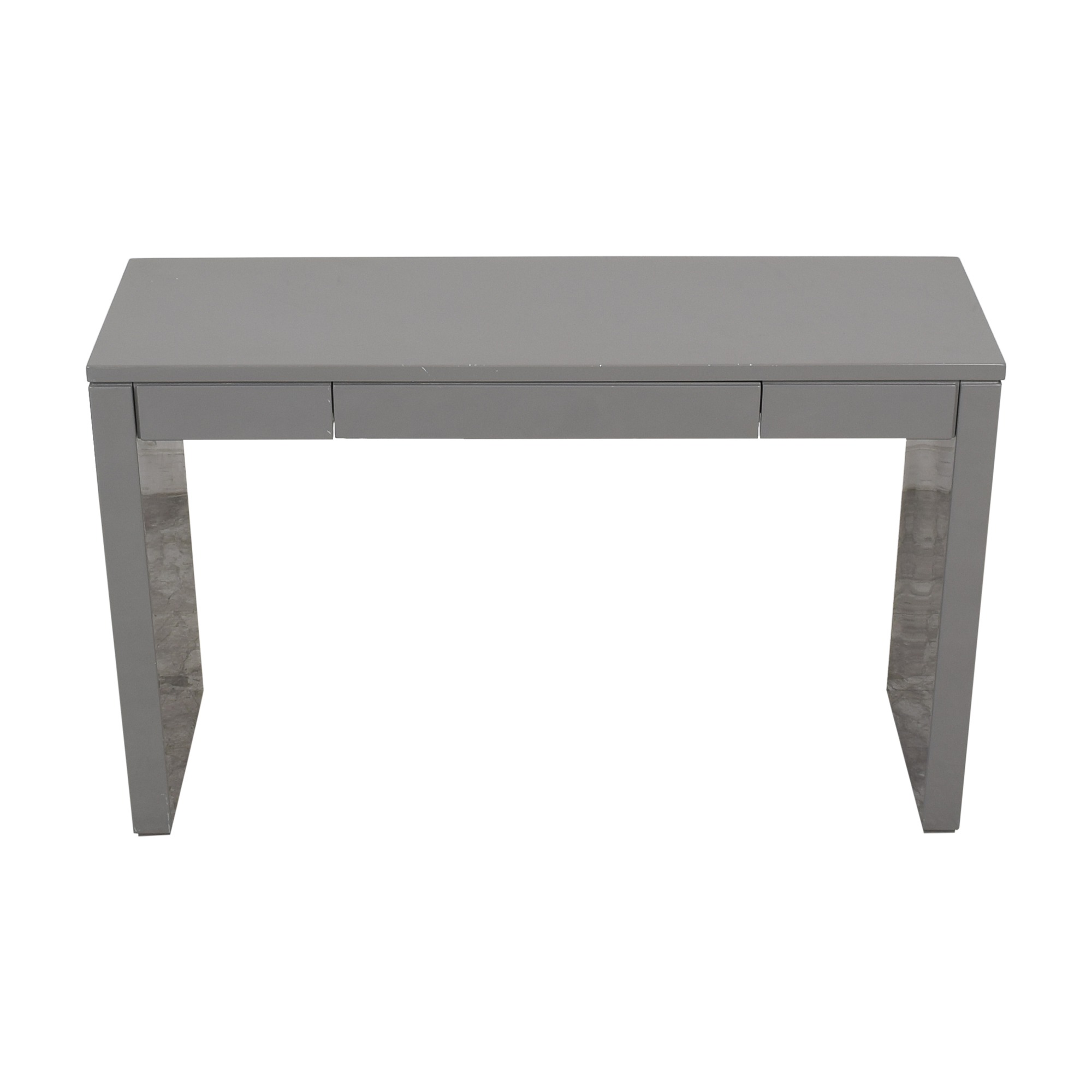 Bungalow 5 Bungalow 5 Odom Console Table pa