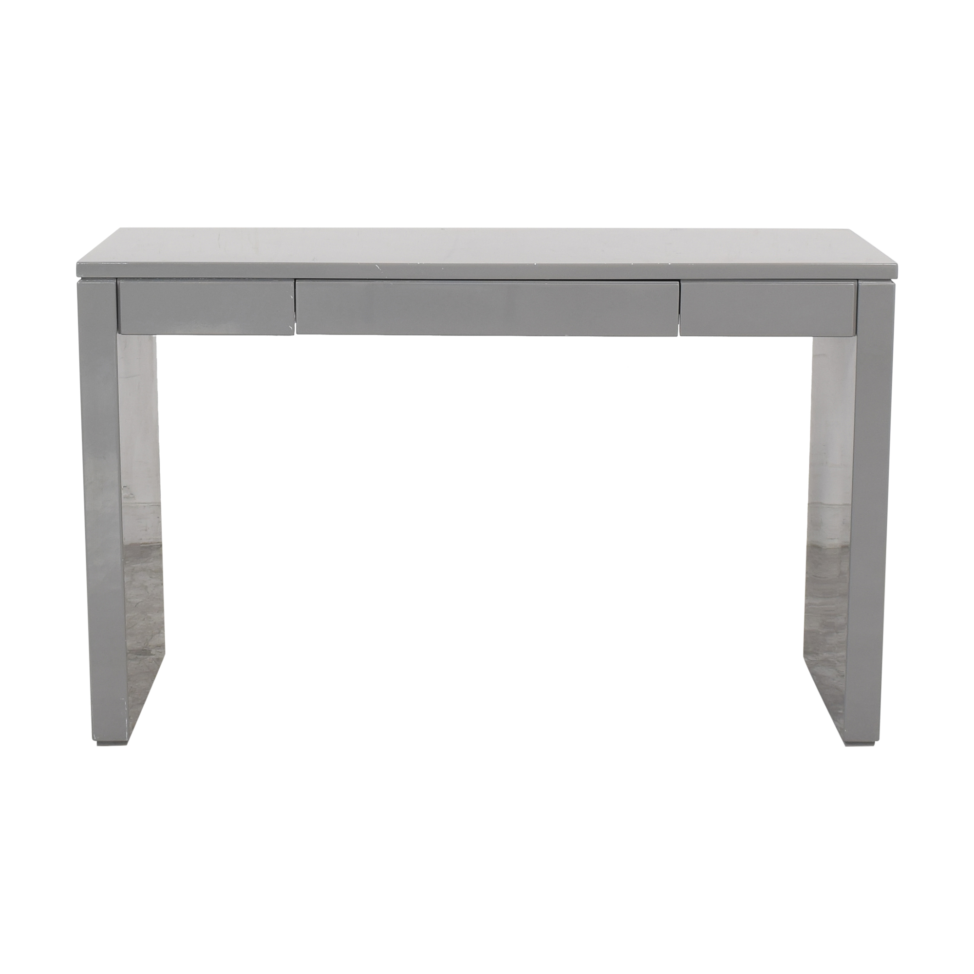 buy Bungalow 5 Odom Console Table Bungalow 5 Accent Tables