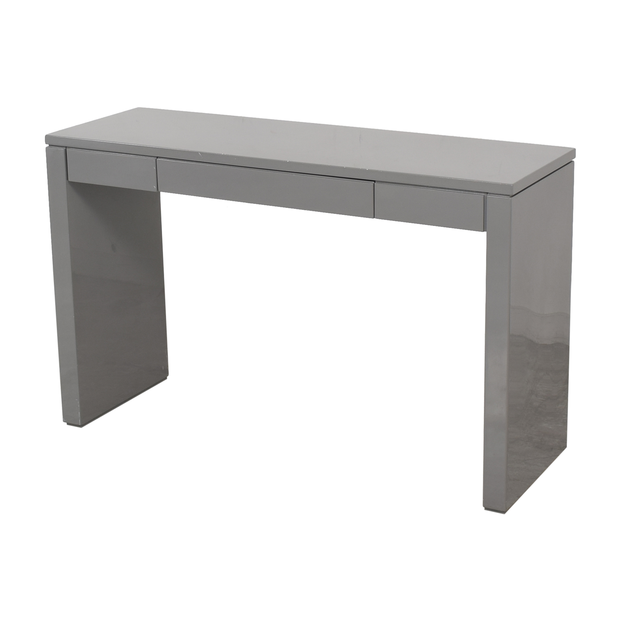 shop Bungalow 5 Odom Console Table Bungalow 5 Accent Tables