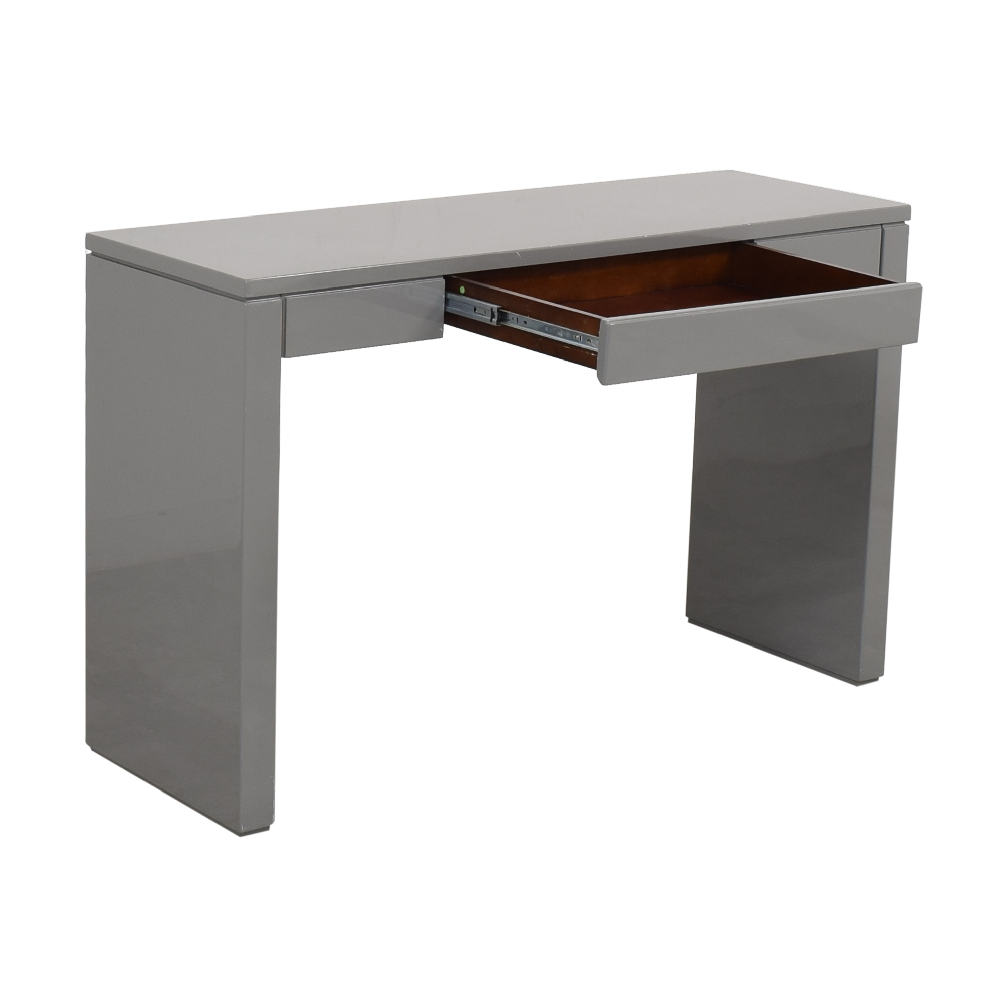 Bungalow 5 Bungalow 5 Odom Console Table grey