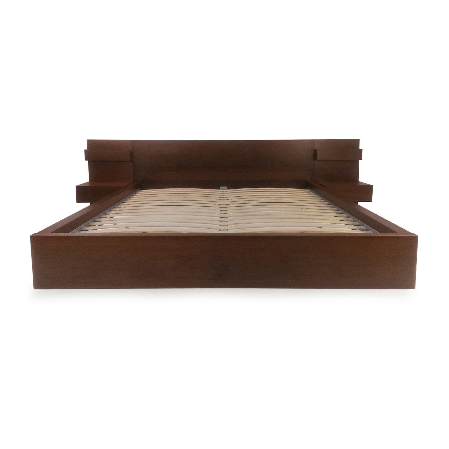 81 Off Ikea King Bed Frame With Headboard Beds,Best Time To Rent A House