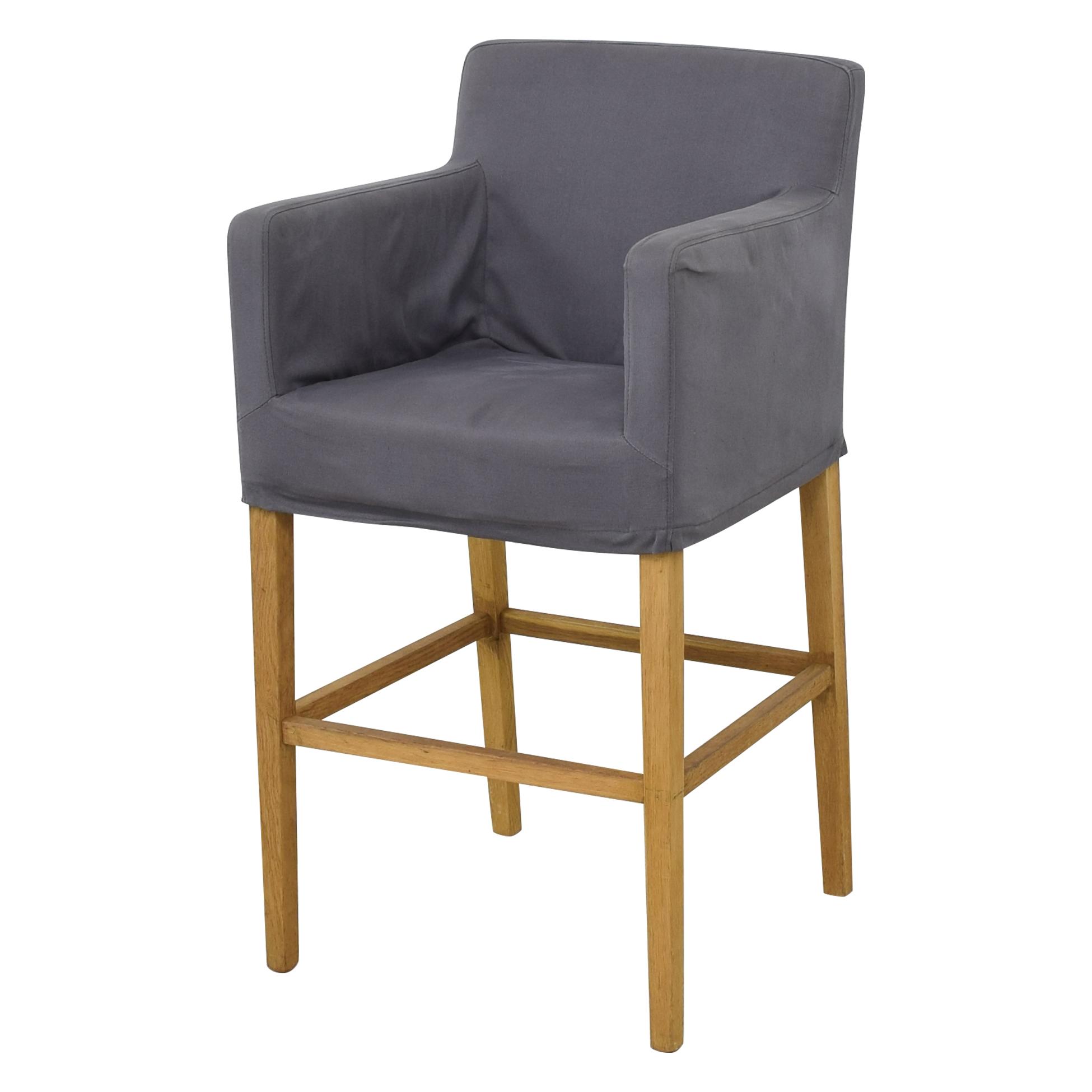 HomeGoods Bar Stools / Chairs
