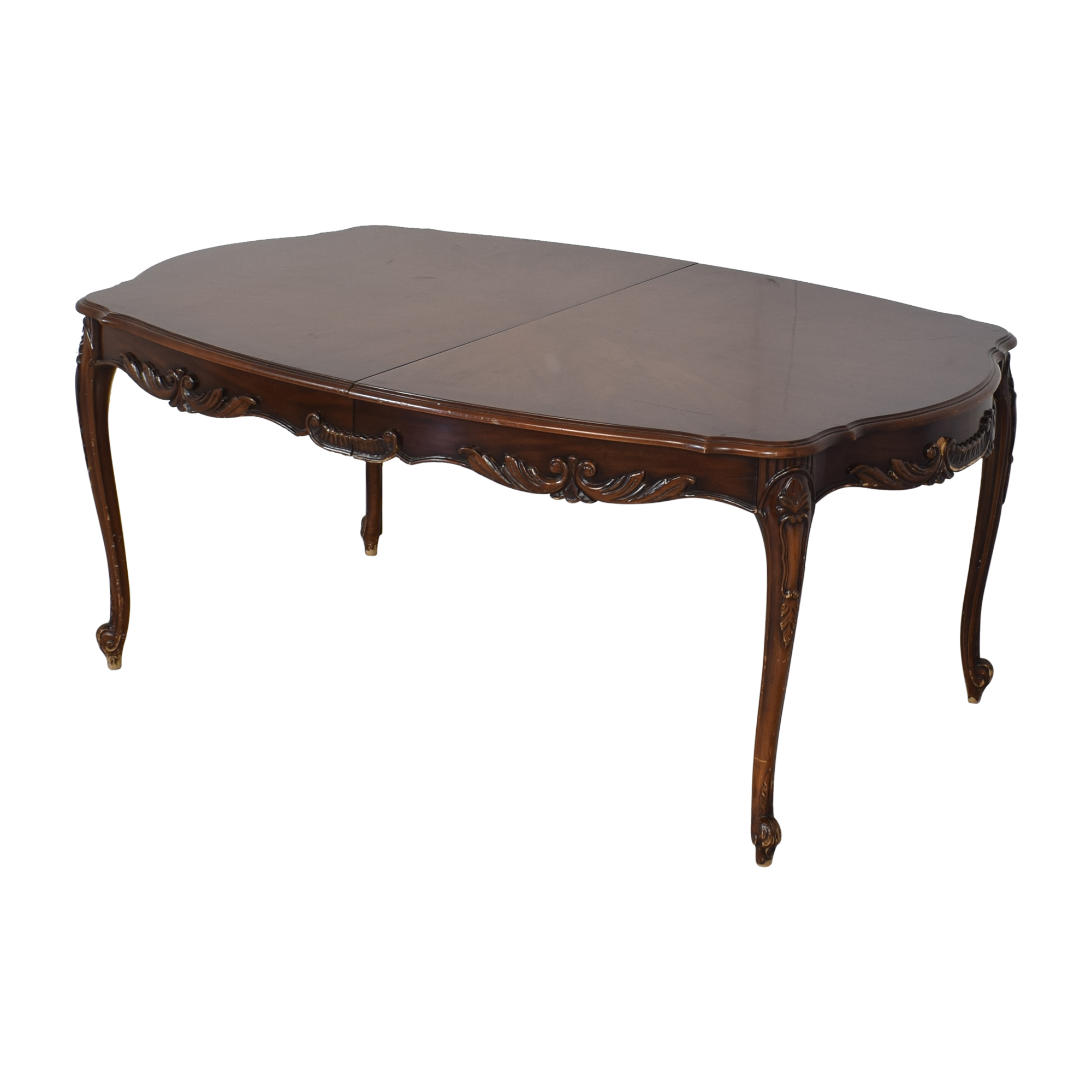 buy Union National Dining Table Union National Tables