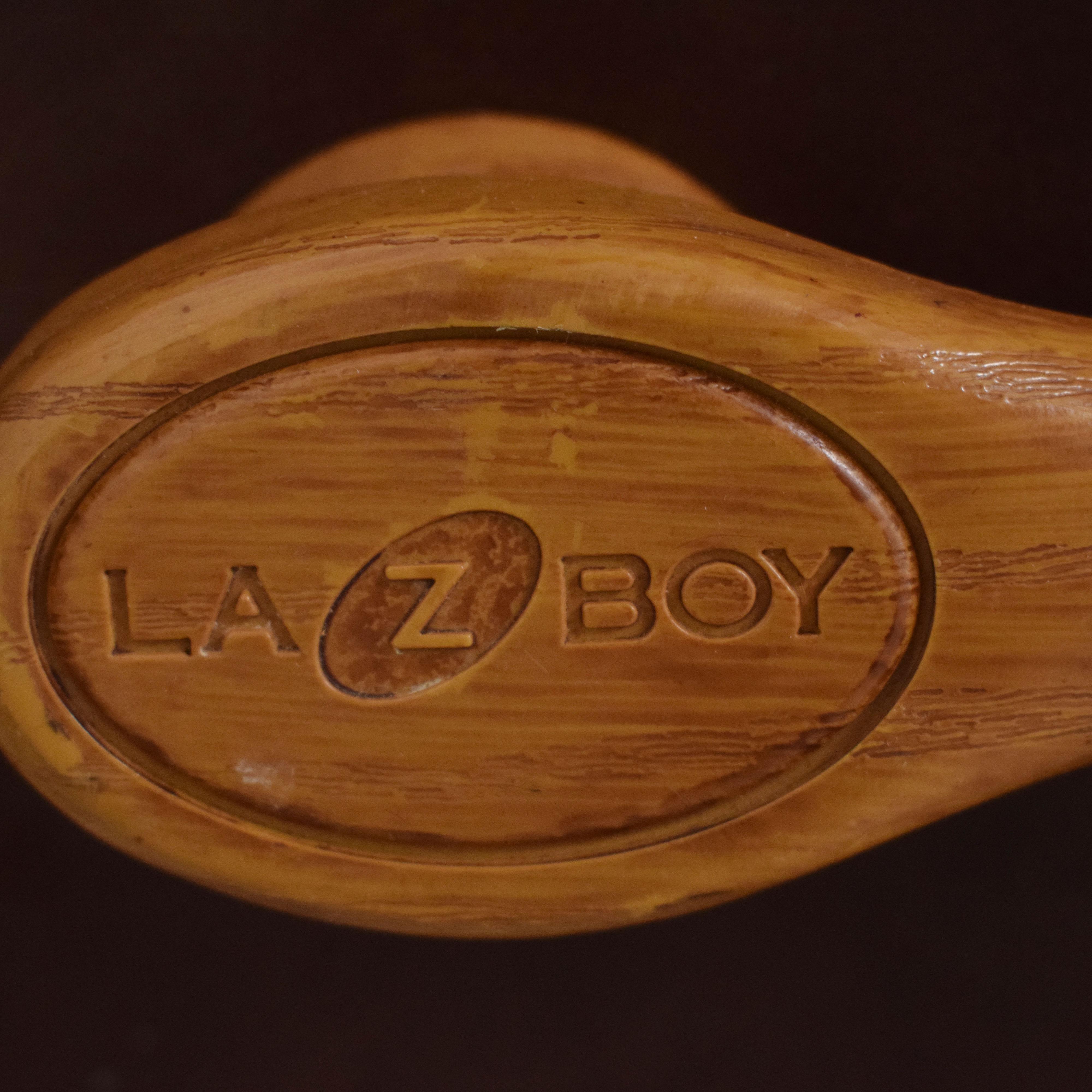 La-Z Boy Recliner / Recliners