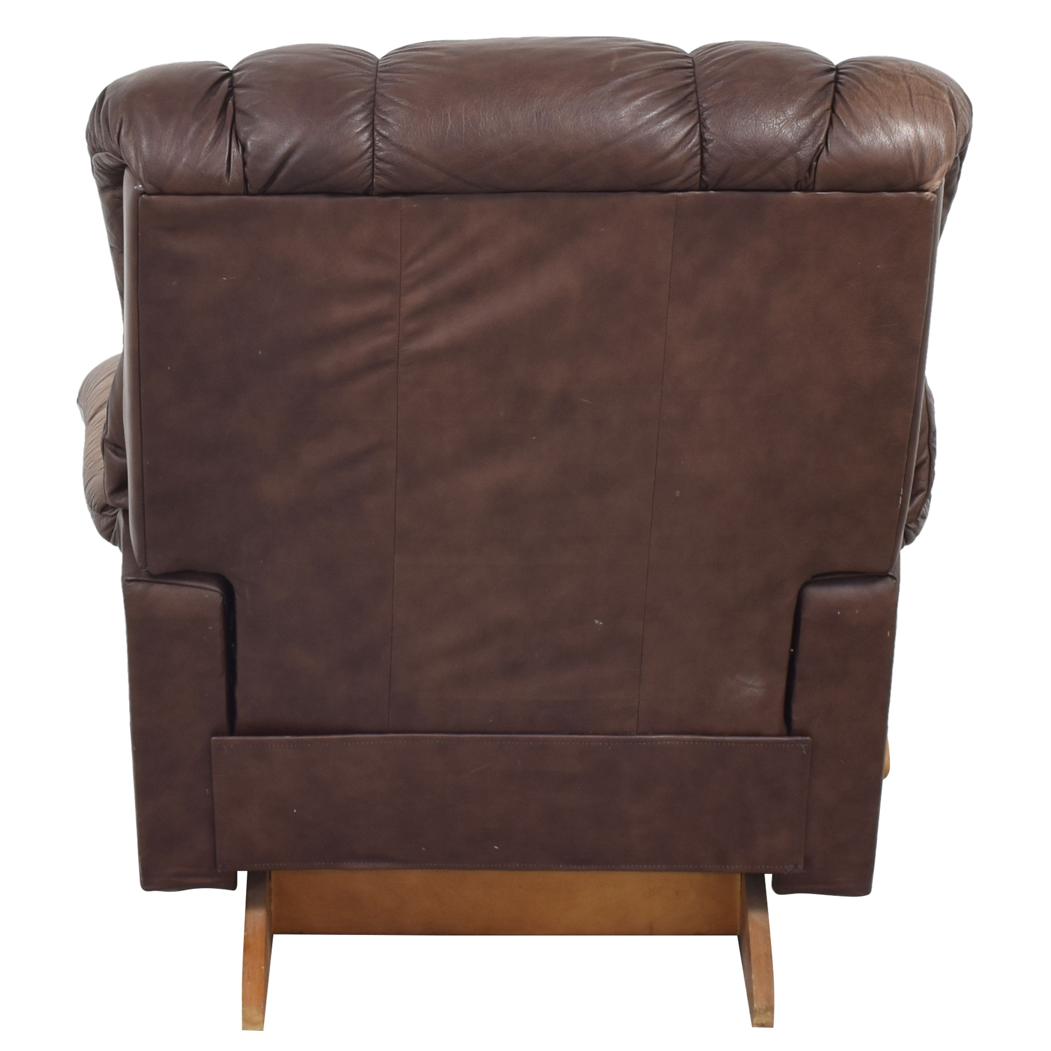 La-Z-Boy La-Z Boy Recliner brown