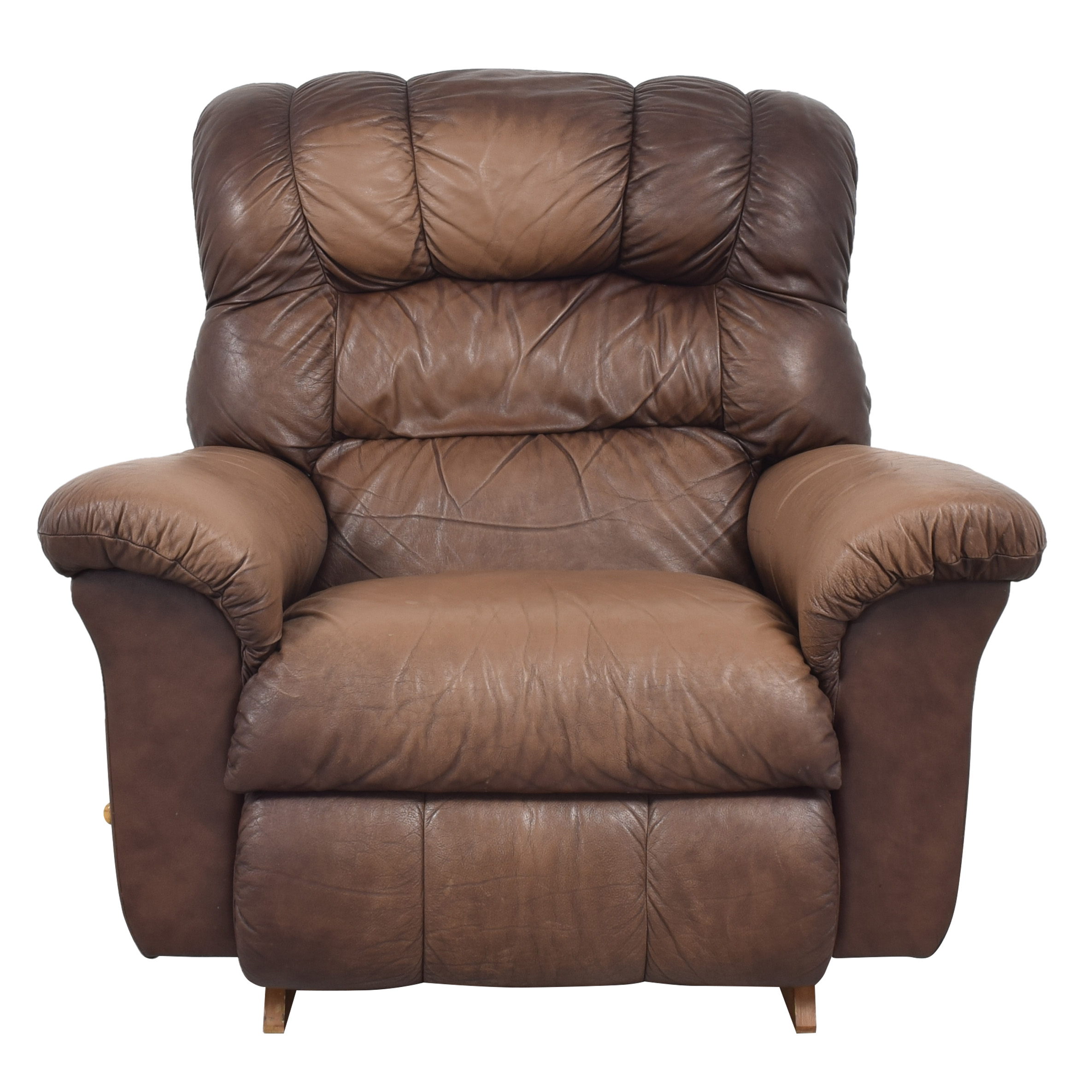 La-Z-Boy La-Z Boy Recliner coupon