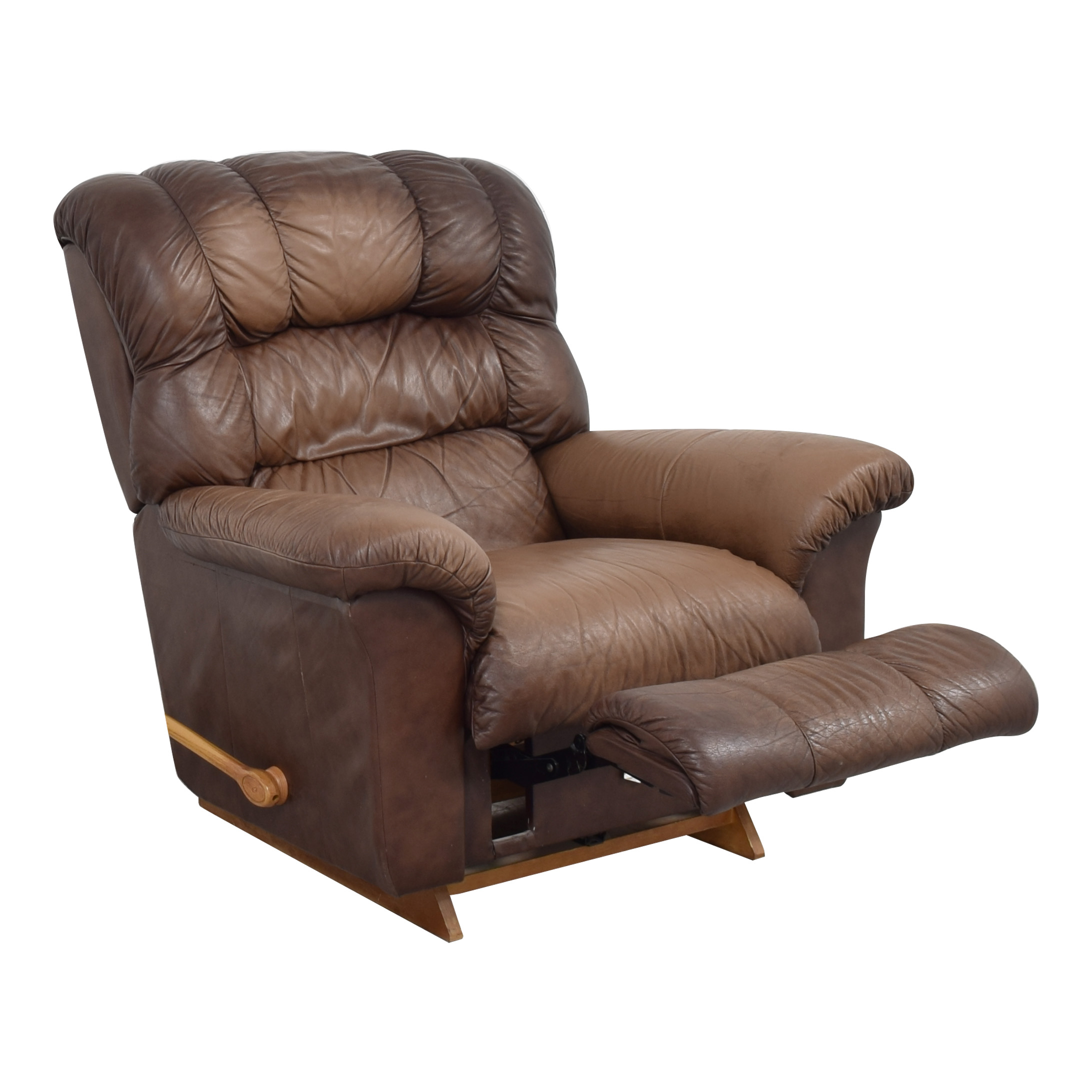 La-Z-Boy La-Z Boy Recliner for sale