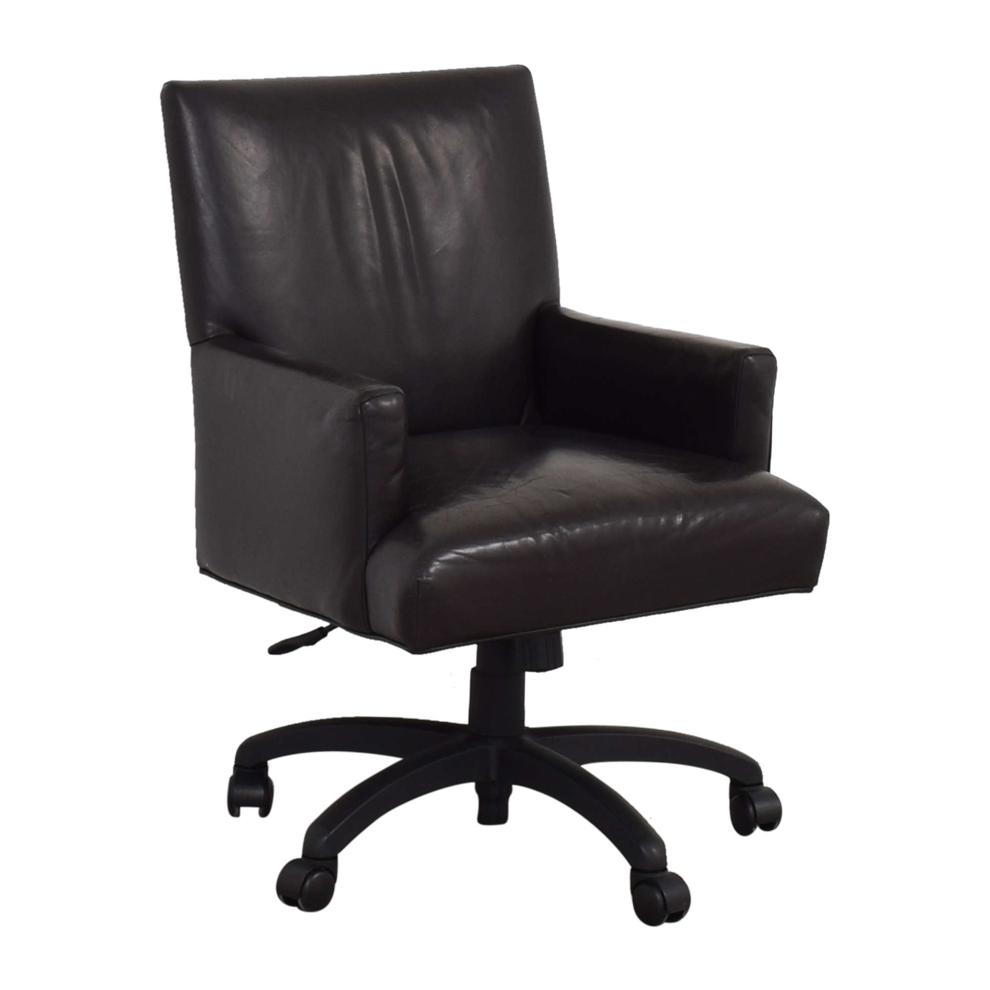 Crate & Barrel Crate & Barrel Office Chair for sale