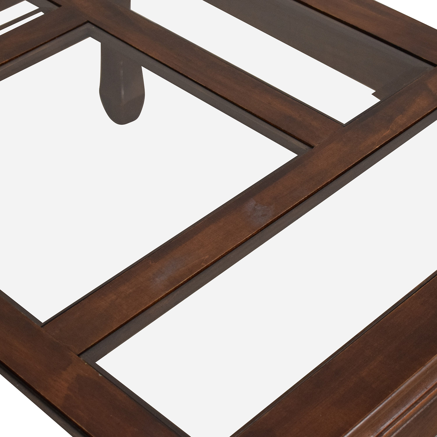 buy Panel Top Coffee Table  Coffee Tables
