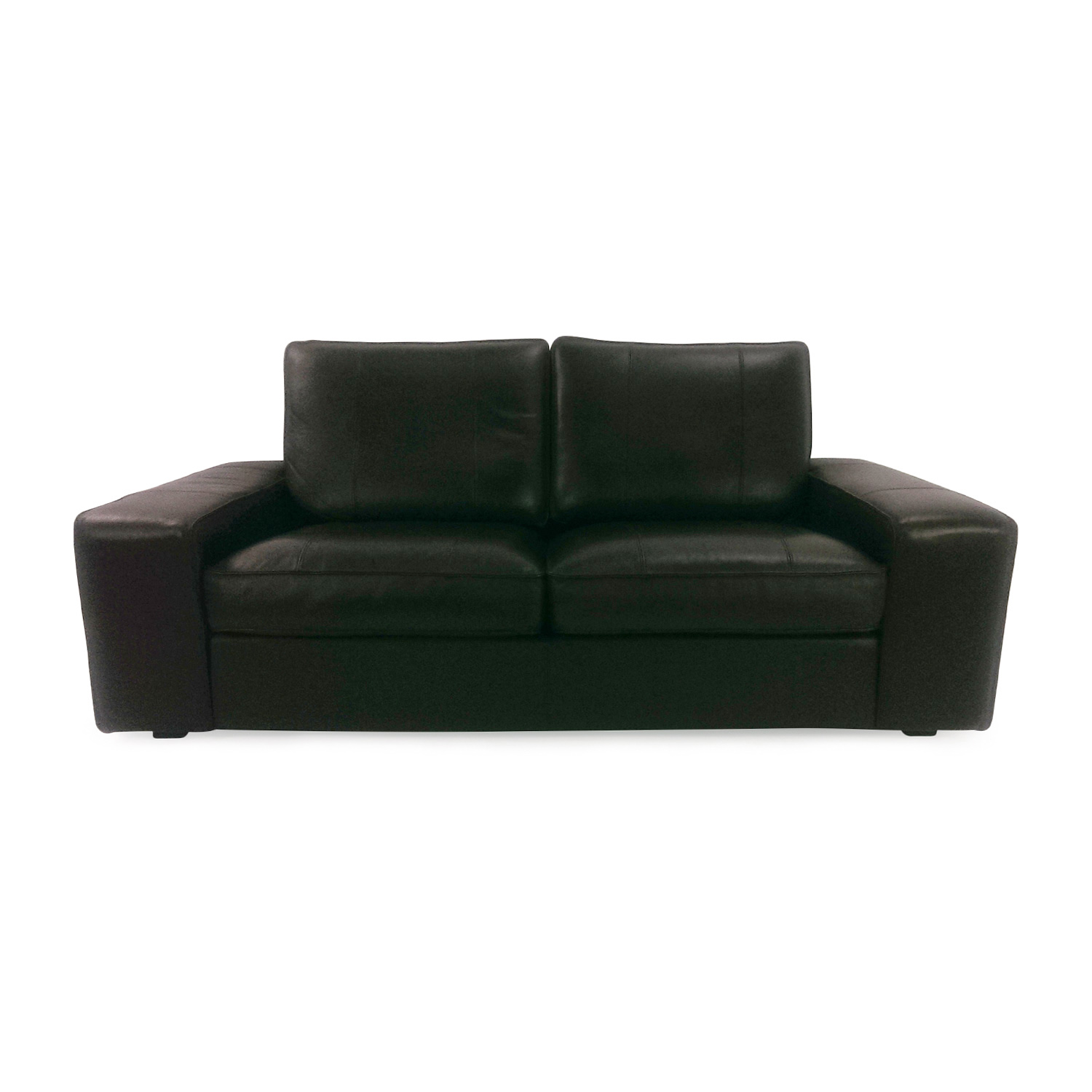 buy Dark Chocolate Couch Ikea