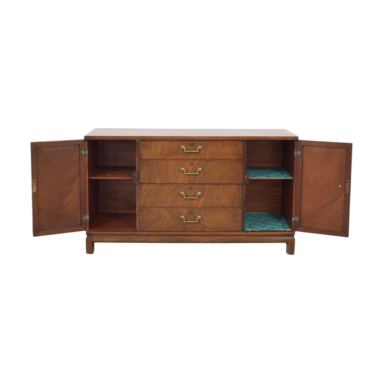 Landstrom Furniture Company Regency Sideboard / Cabinets & Sideboards