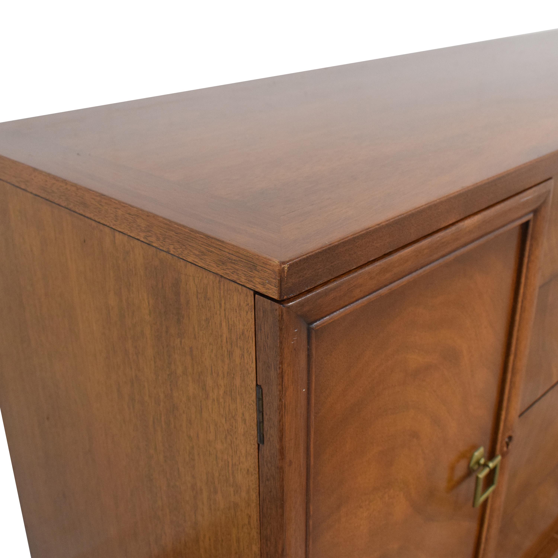 shop Landstrom Furniture Company Regency Sideboard Landstrom Furniture