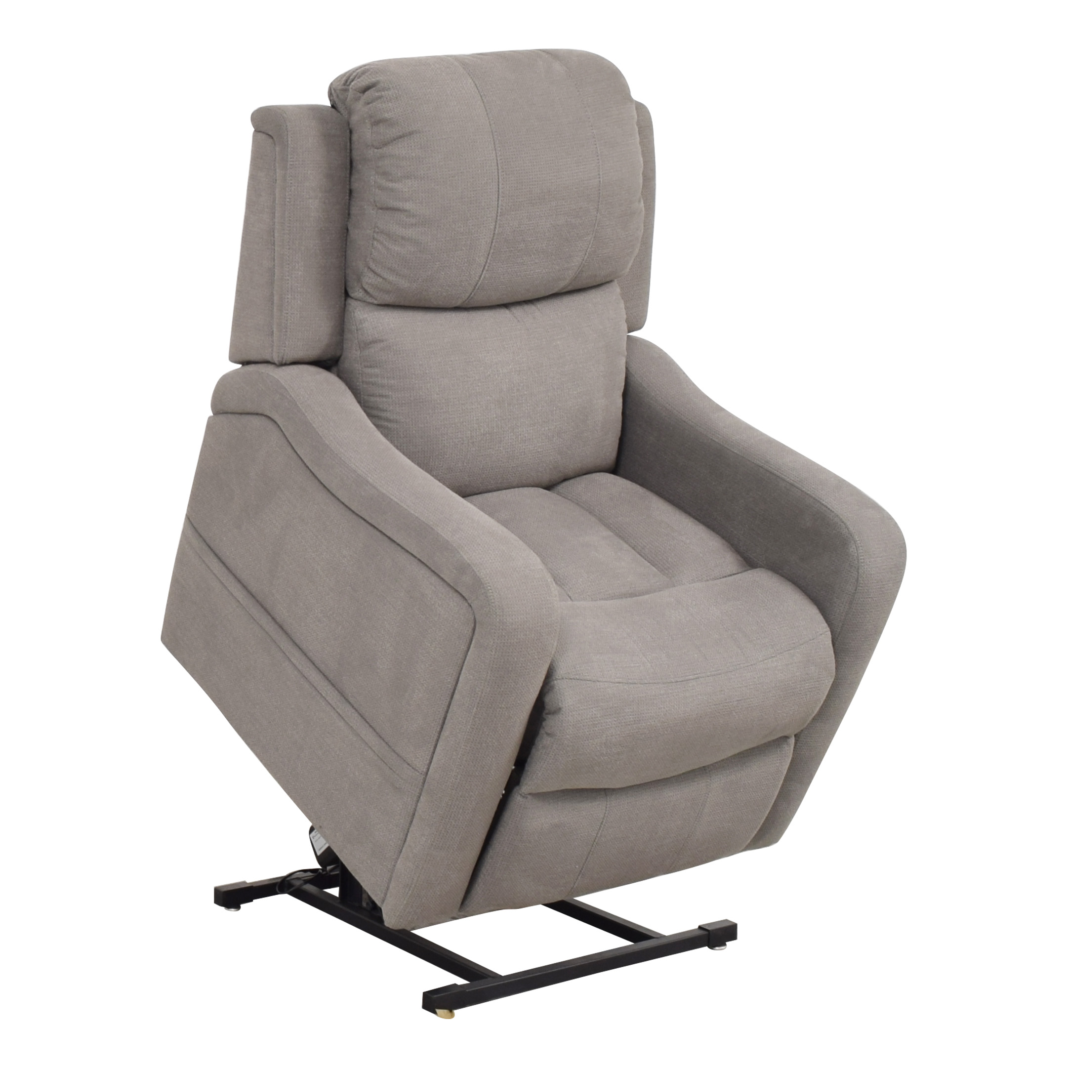 Copper River Home Therapedic Power Lift Reclining Chair / Recliners
