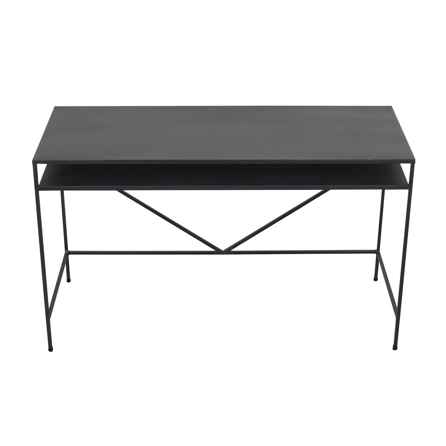 Room & Board Slim Desk sale