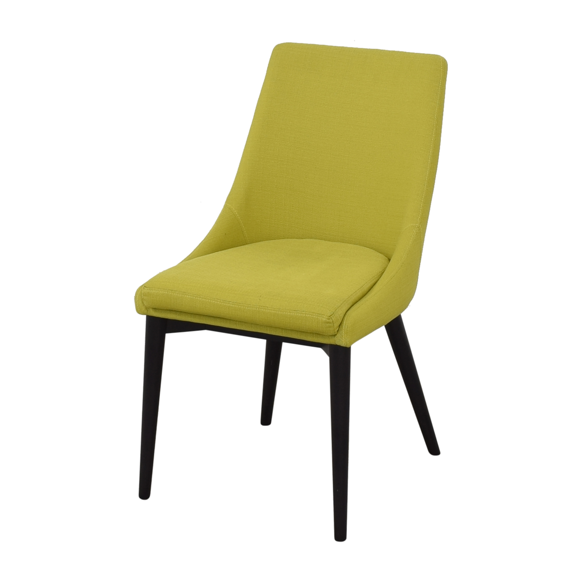 buy Modway Viscount Dining Chairs Modway Dining Chairs