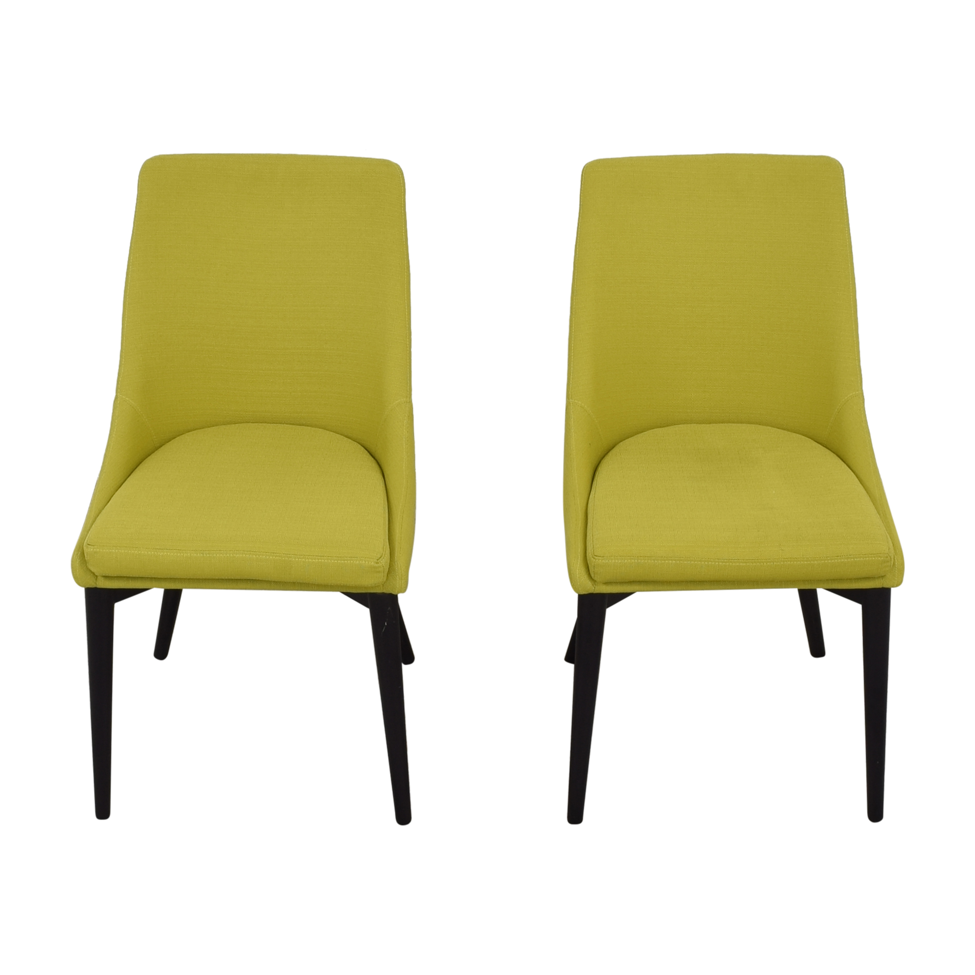 shop Modway Viscount Dining Chairs Modway Dining Chairs