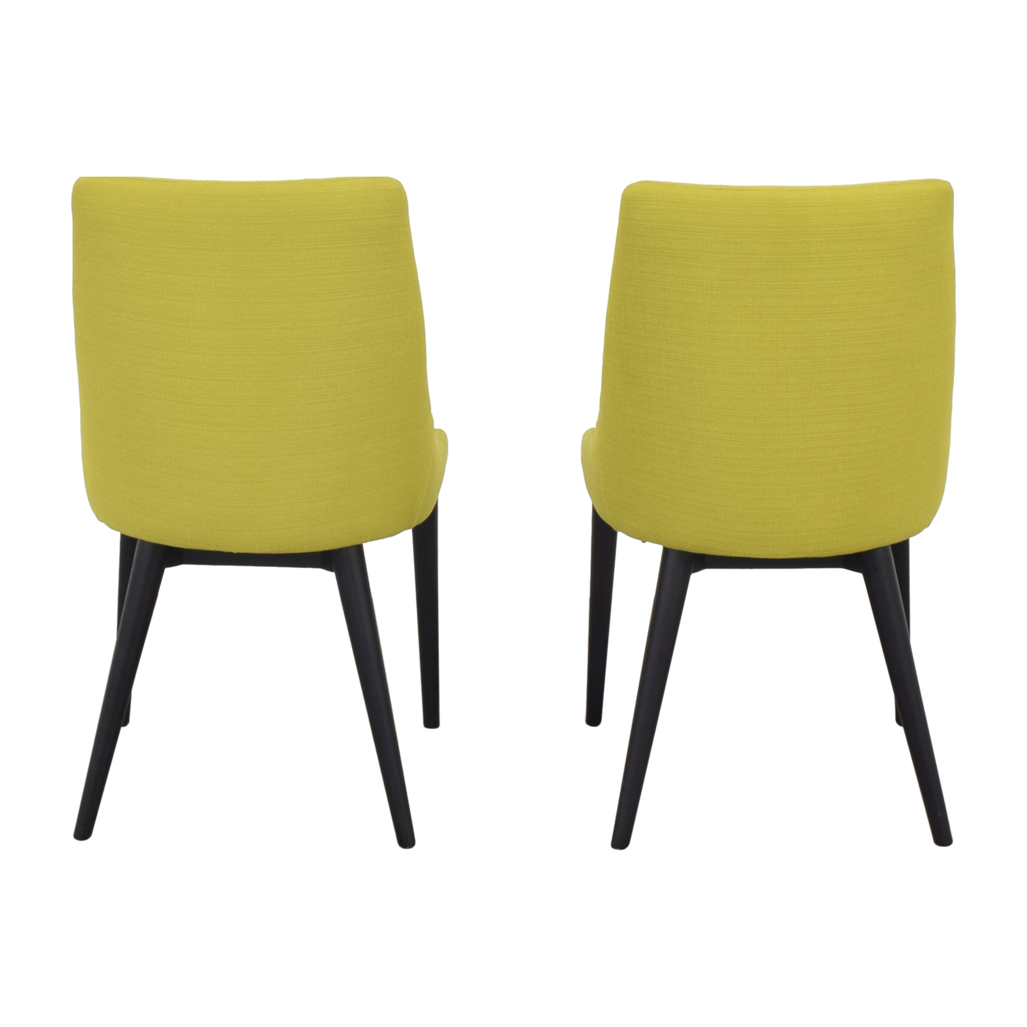 Modway Modway Viscount Dining Chairs for sale