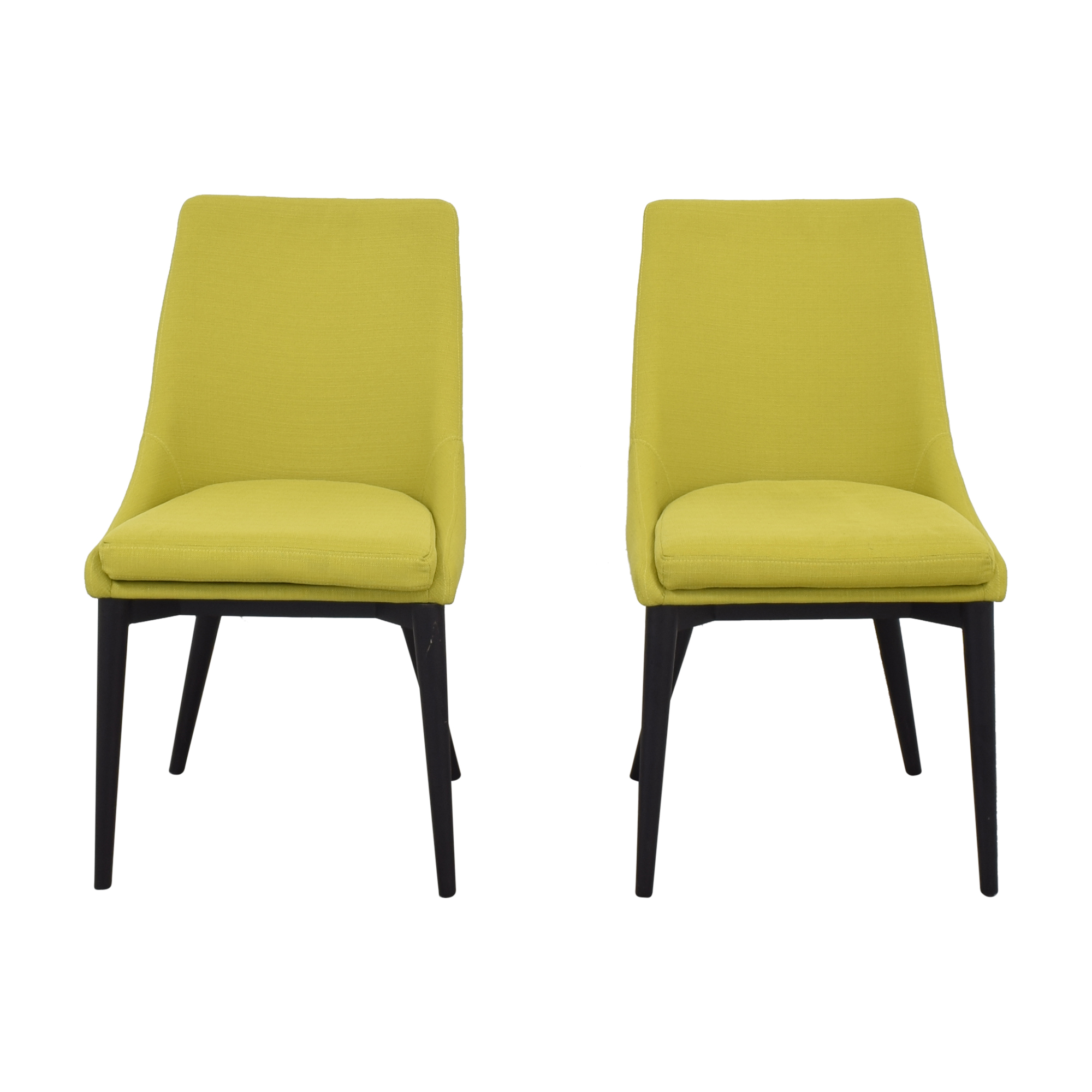 Modway Modway Viscount Dining Chairs