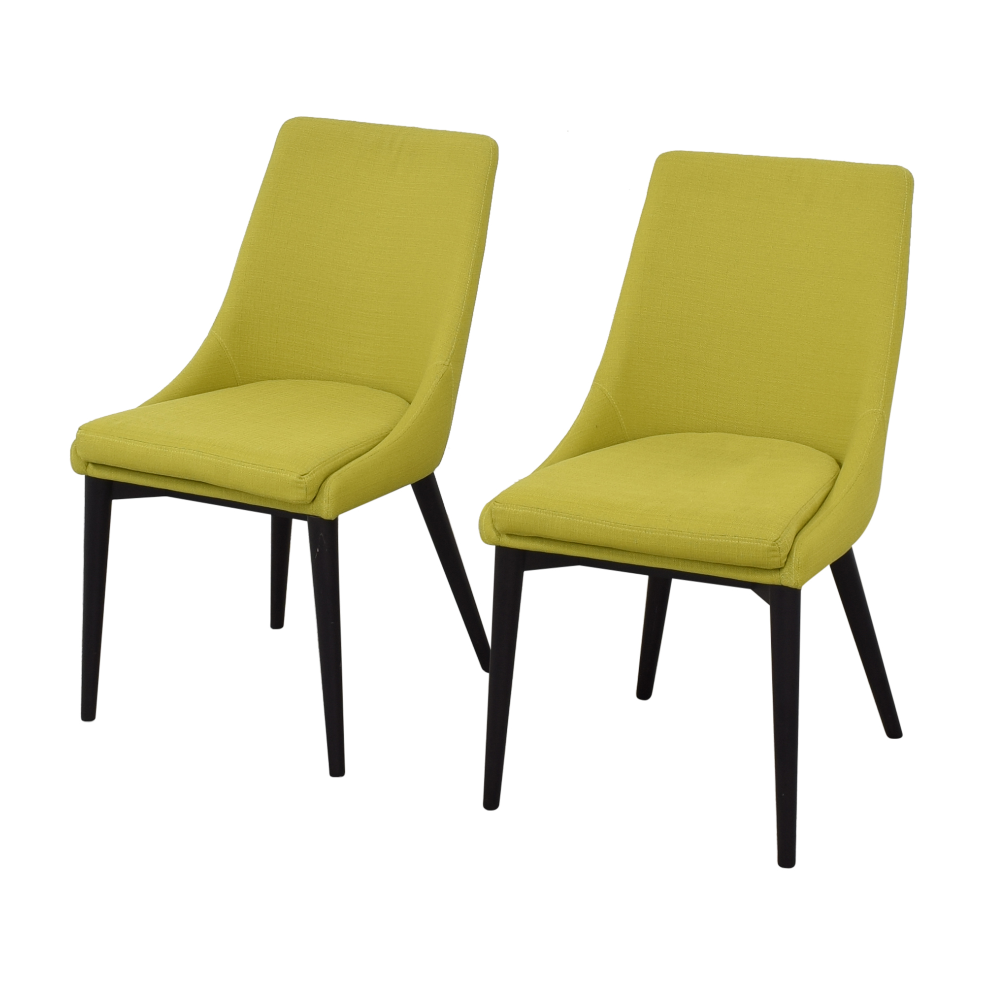 buy Modway Viscount Dining Chairs Modway