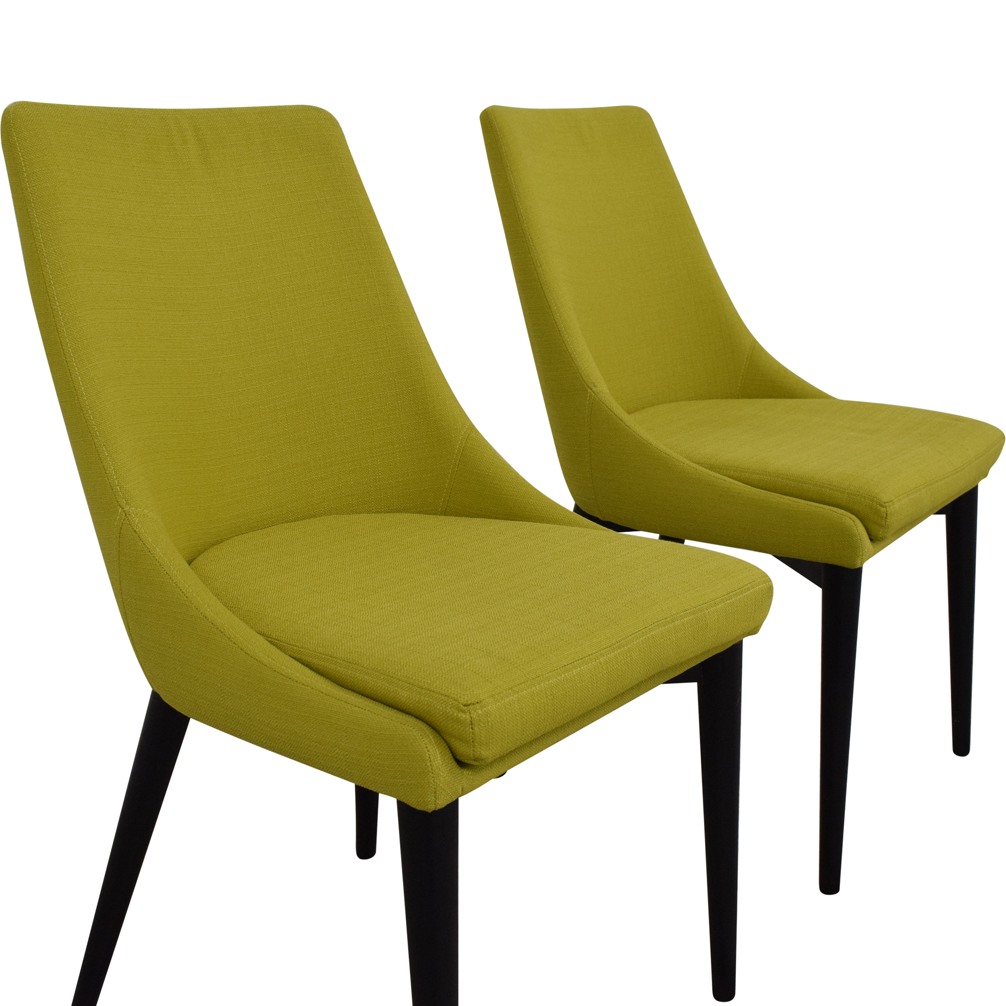 buy Modway Modway Viscount Dining Chairs online