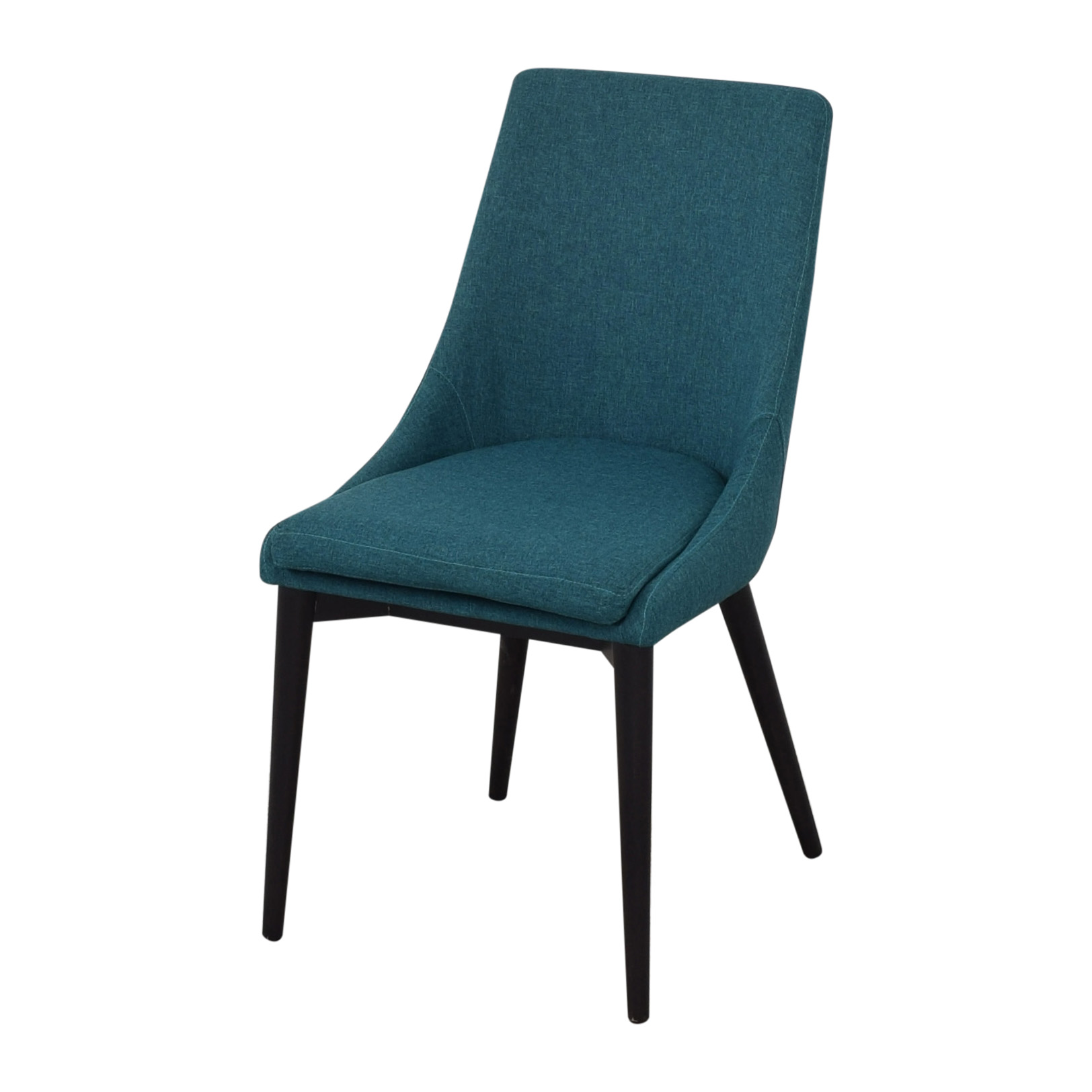 Modway Modway Viscount Dining Chairs second hand