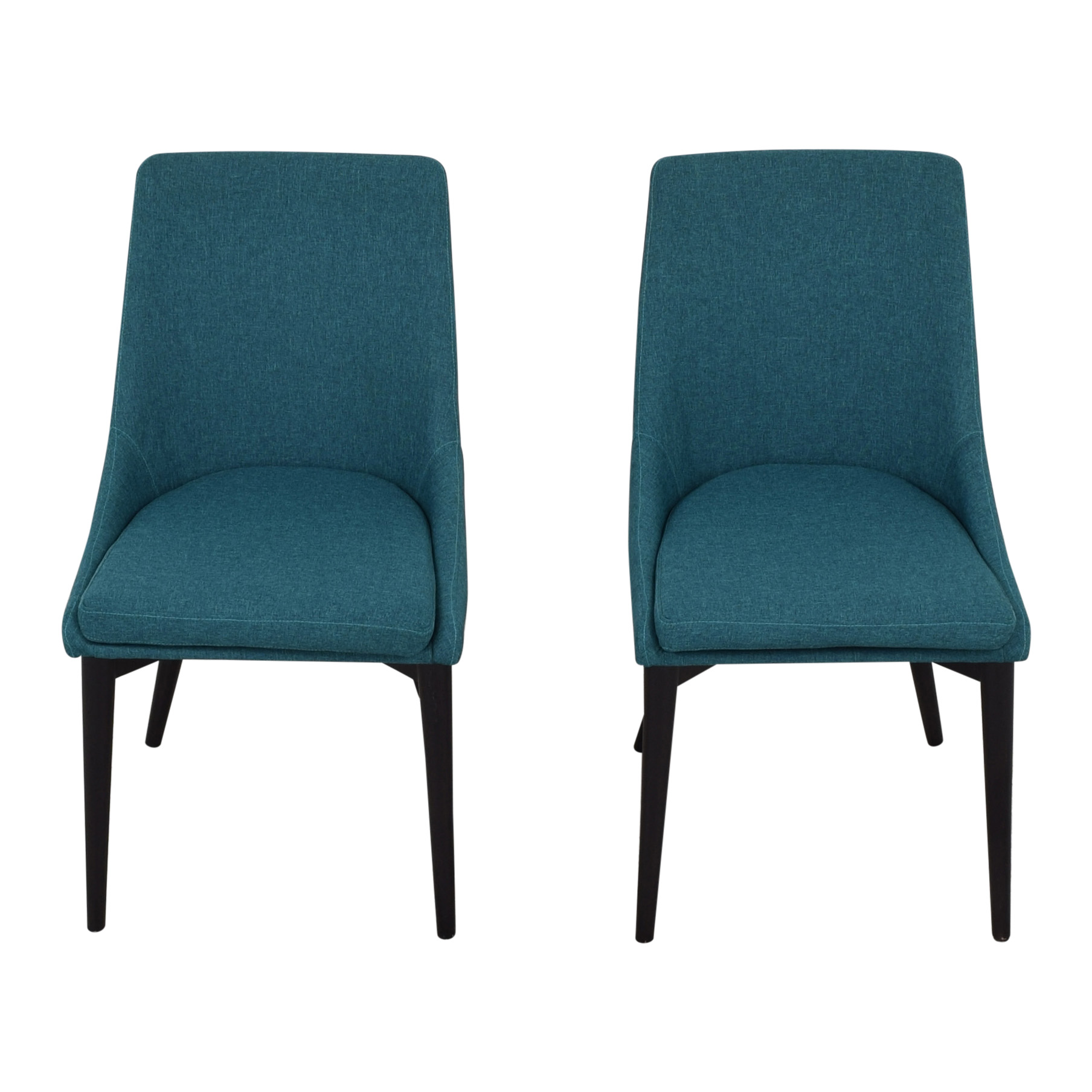 Modway Viscount Dining Chairs Modway