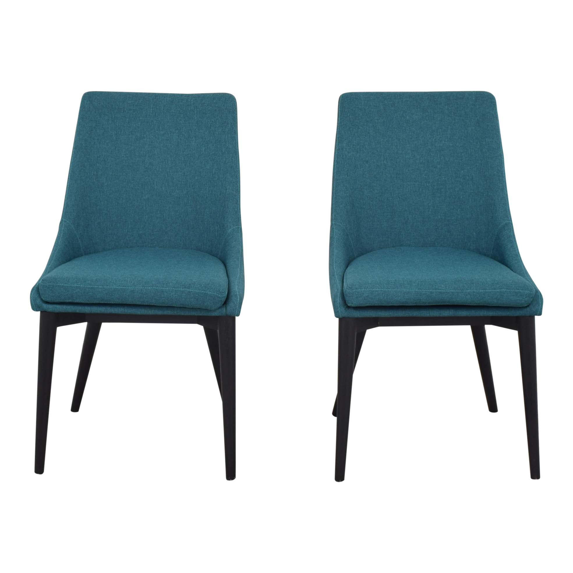 shop Modway Modway Viscount Dining Chairs online