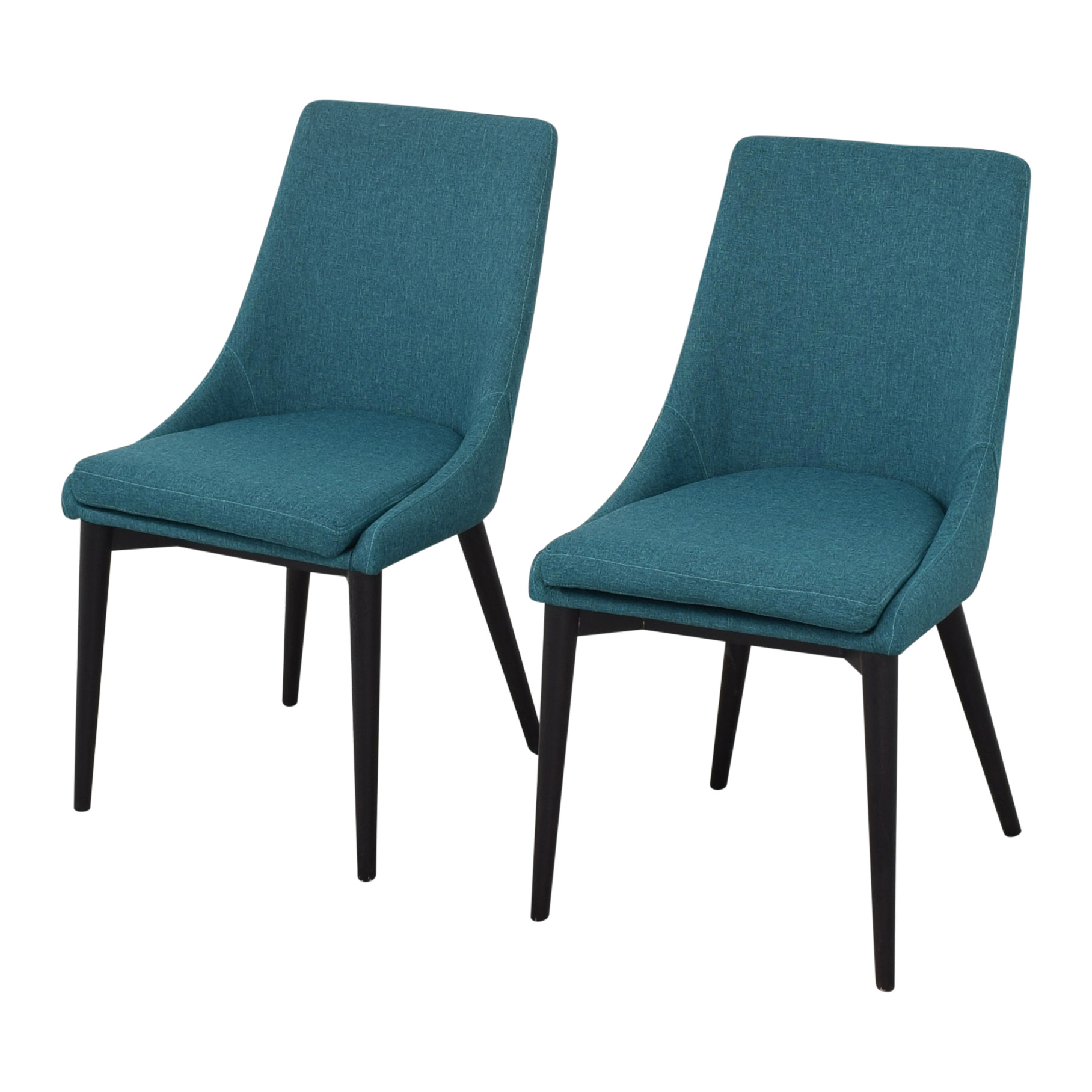 Modway Viscount Dining Chairs / Dining Chairs