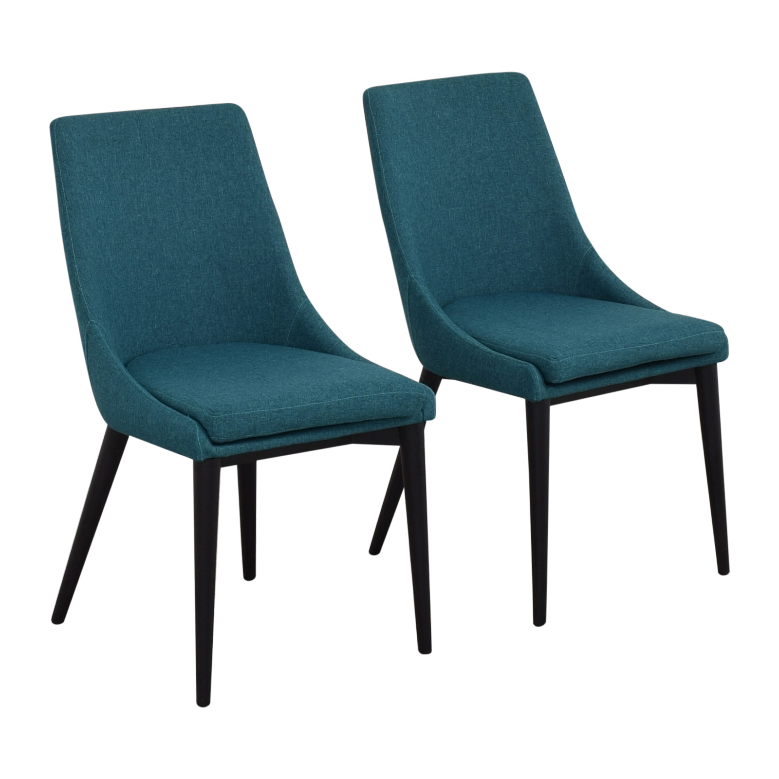 Modway Viscount Dining Chairs / Chairs