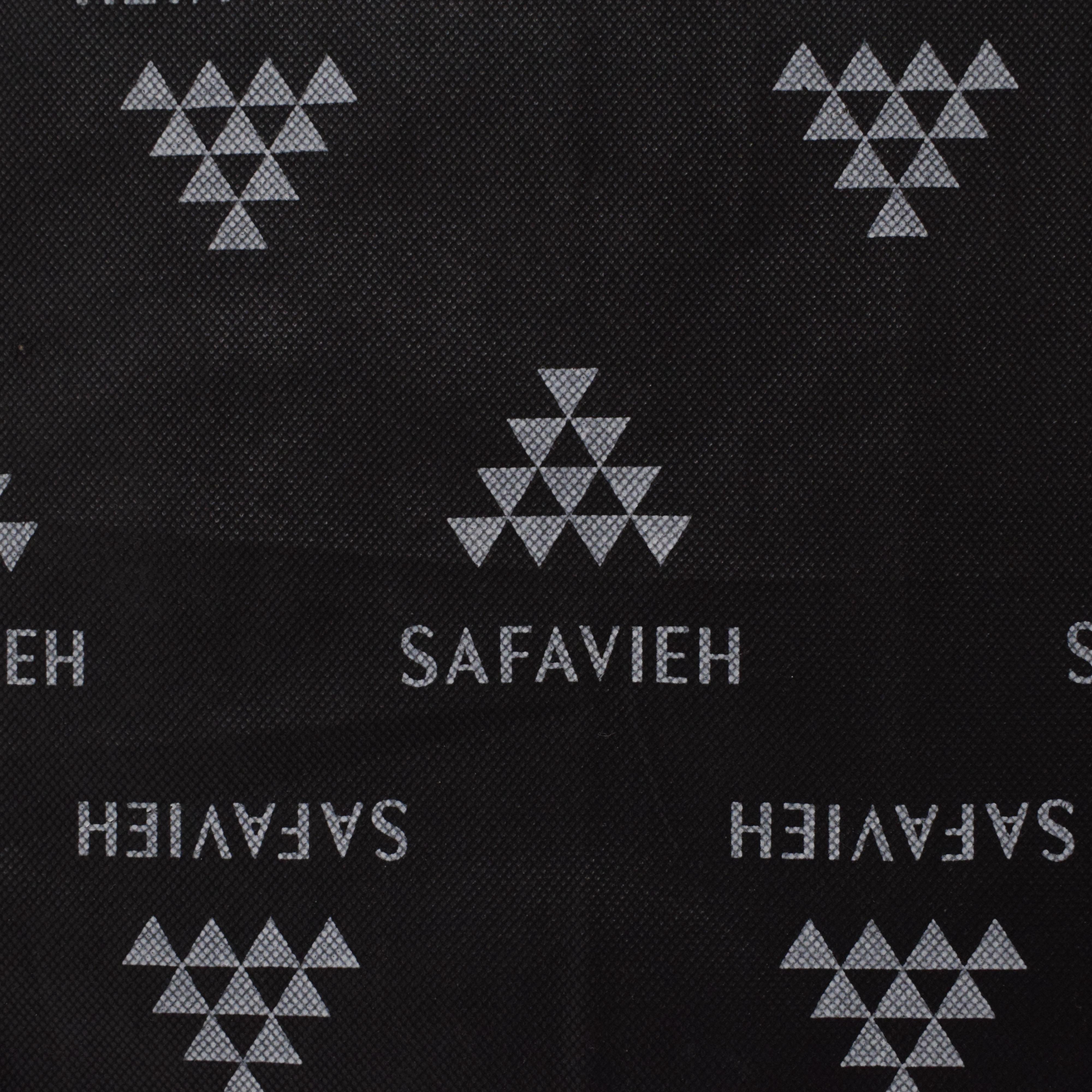Safavieh Safavieh Kerstin Queen Headboard nyc