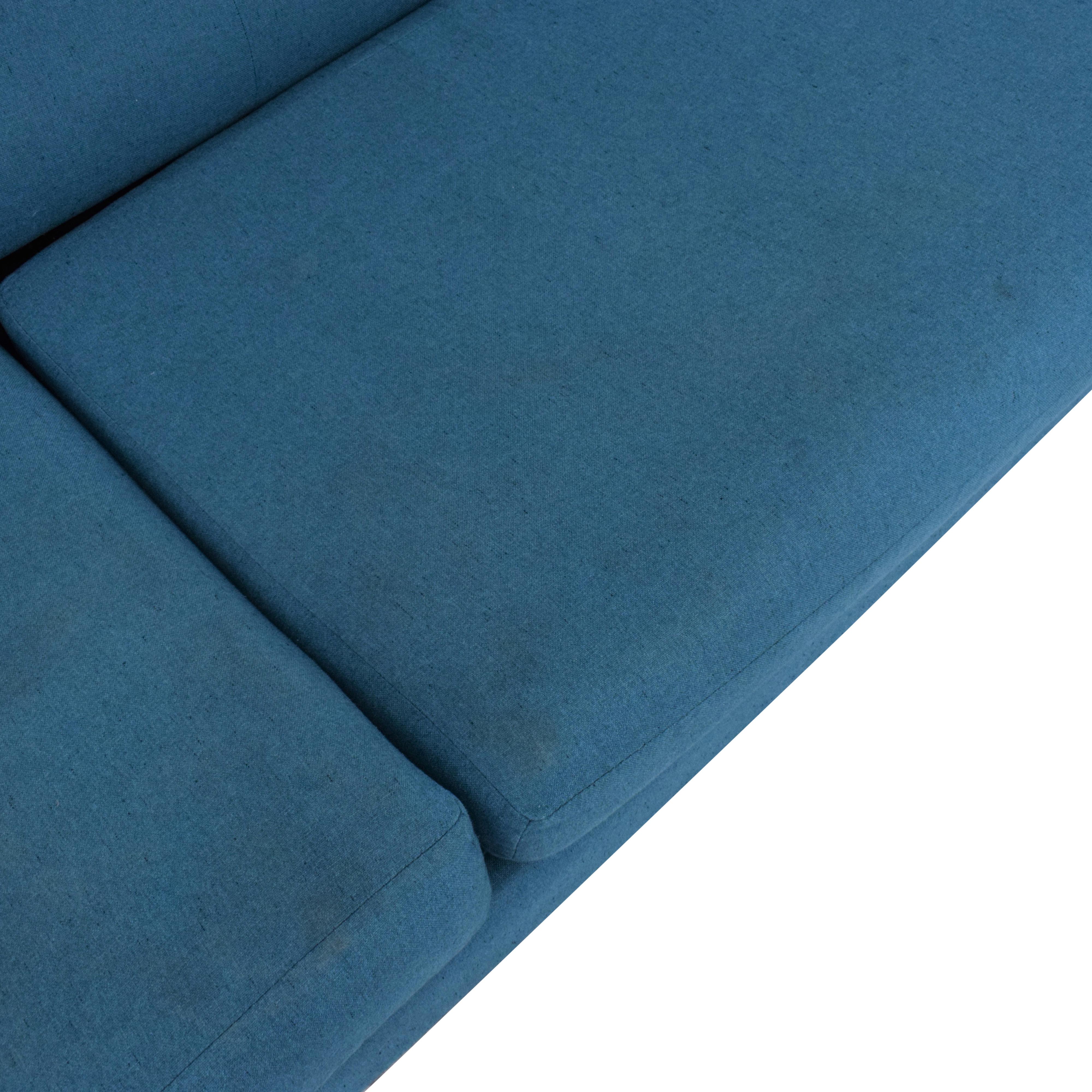 Joybird Joybird Hughes Sleeper Sofa