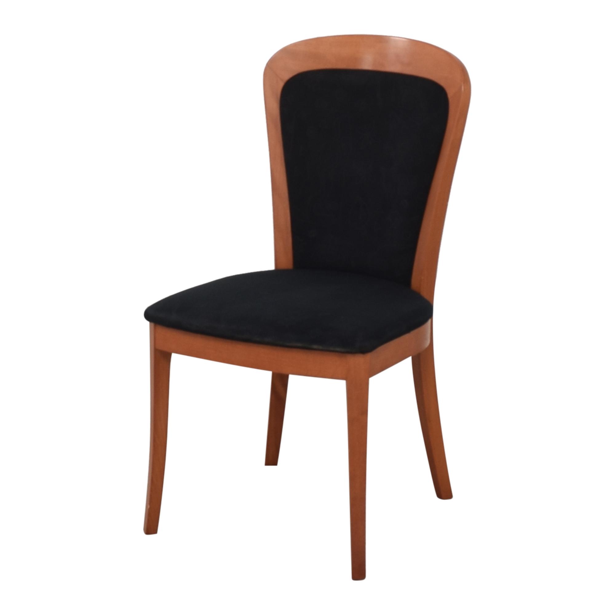 SA A. Sibau SA A. Sibau Dining Chairs for sale