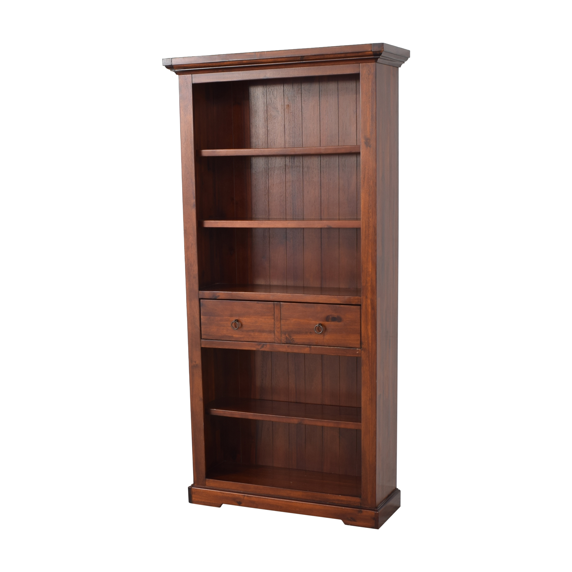 shop  Tall Bookshelf with Drawer online