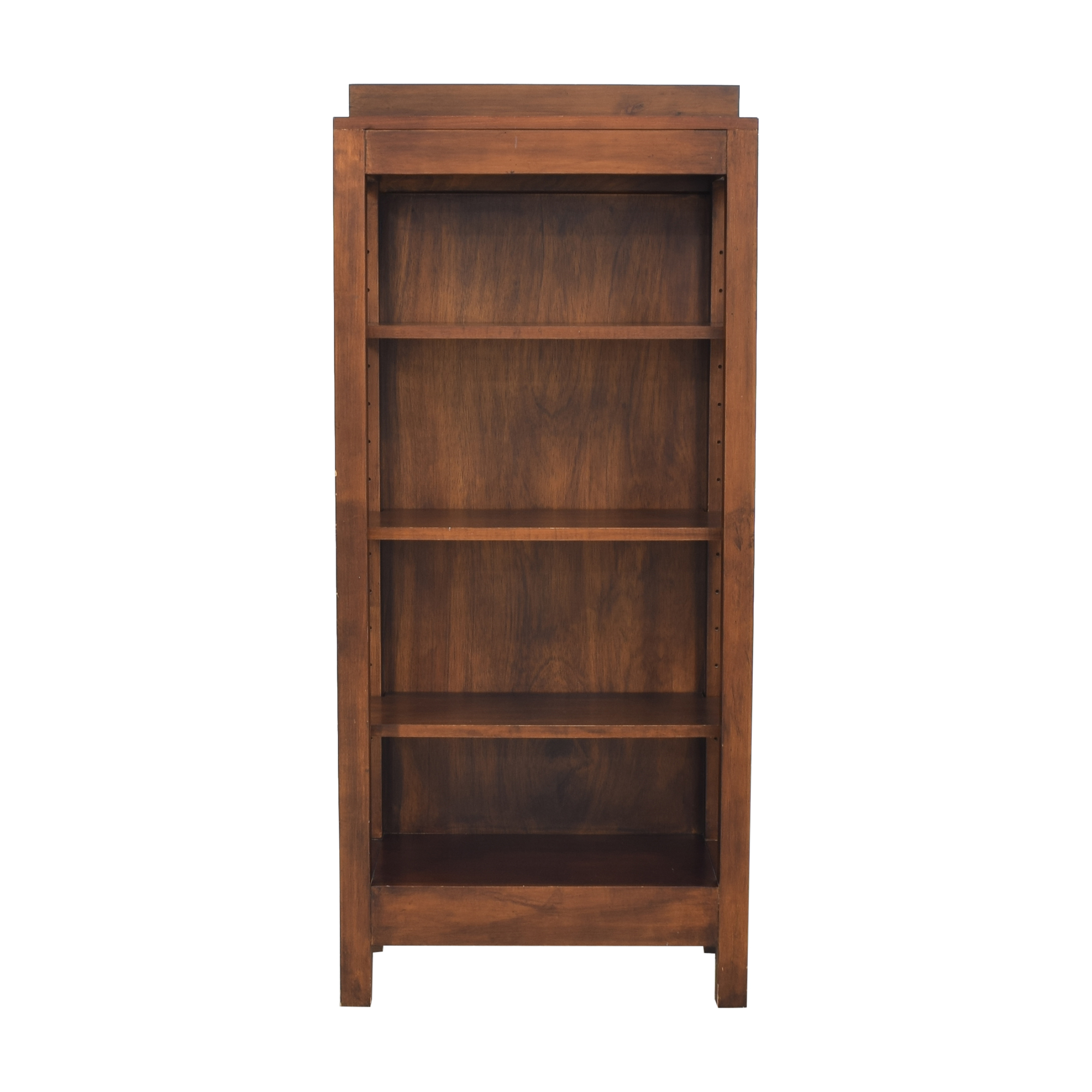 Romweber Romweber by Jim Peed Modern Bookcase price