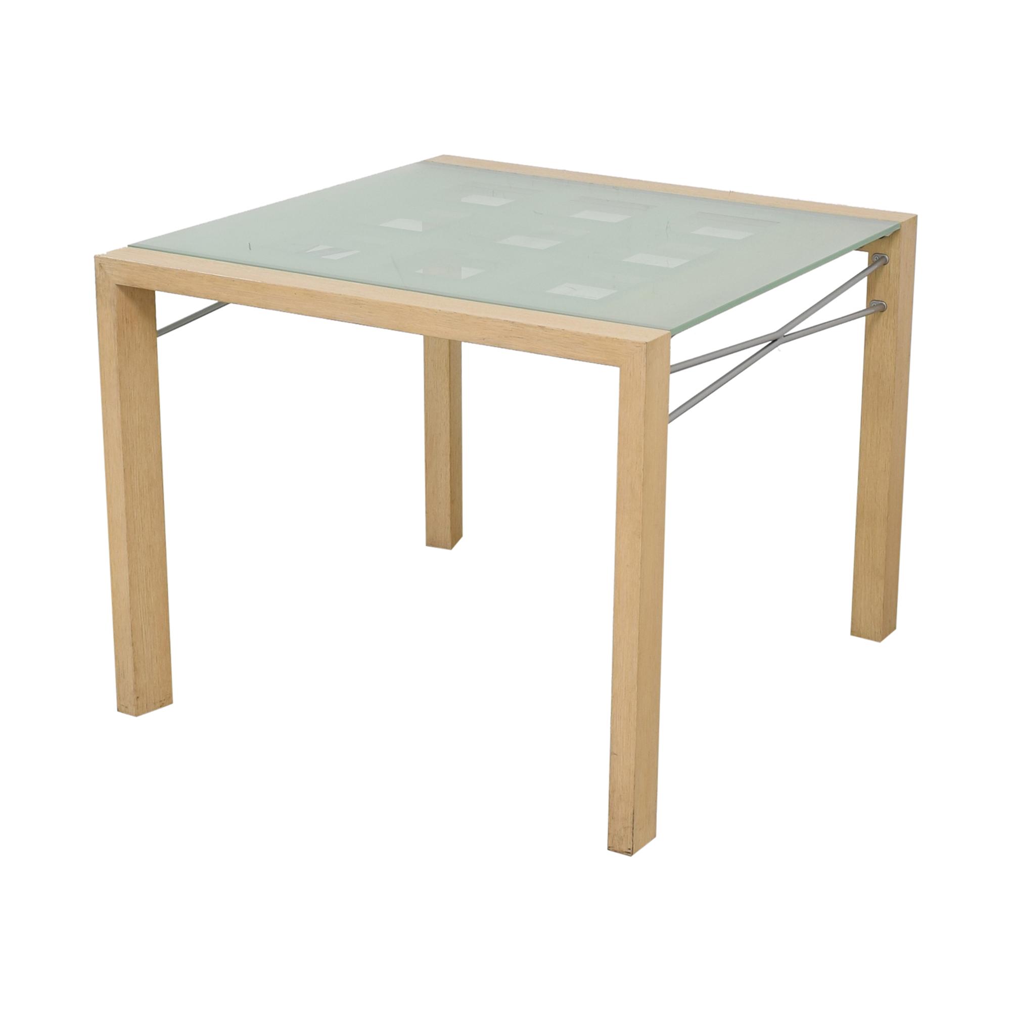 Ligne Roset Extensia Extendable Dining Table / Dinner Tables